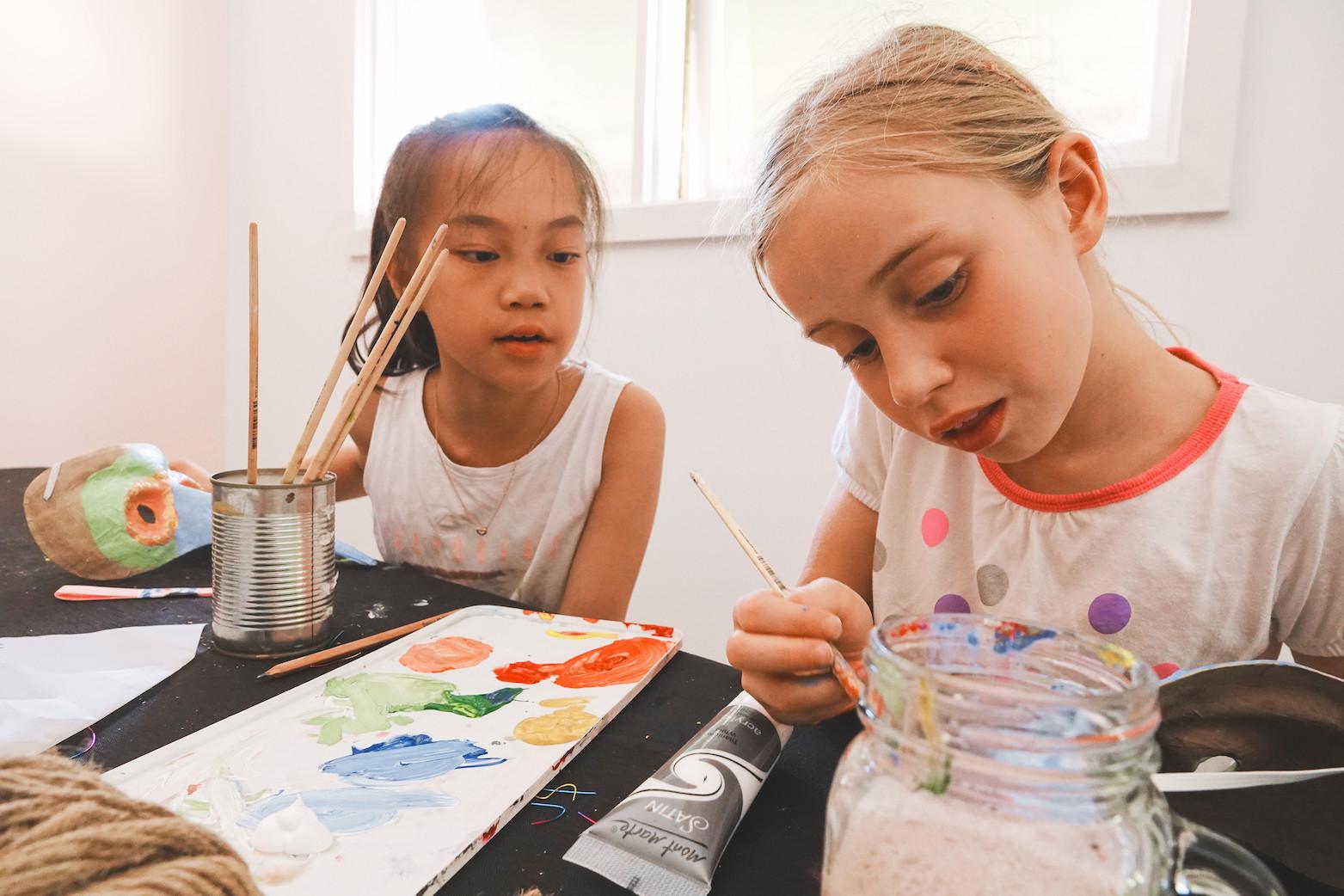 little girls painting.jpeg