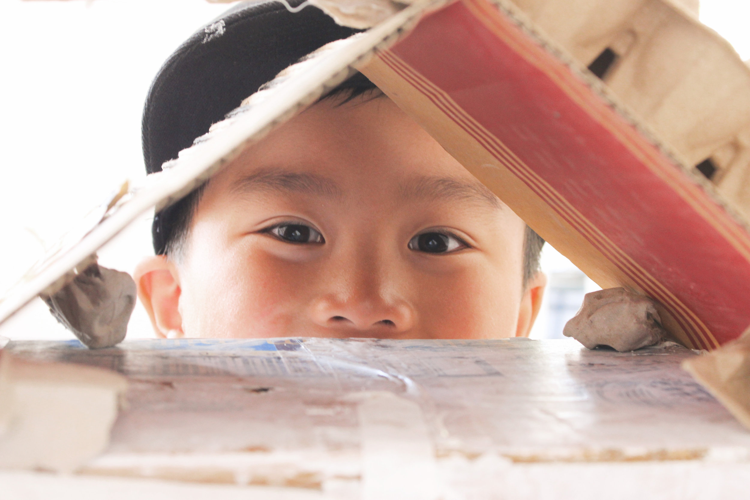 little boy eyes.jpeg