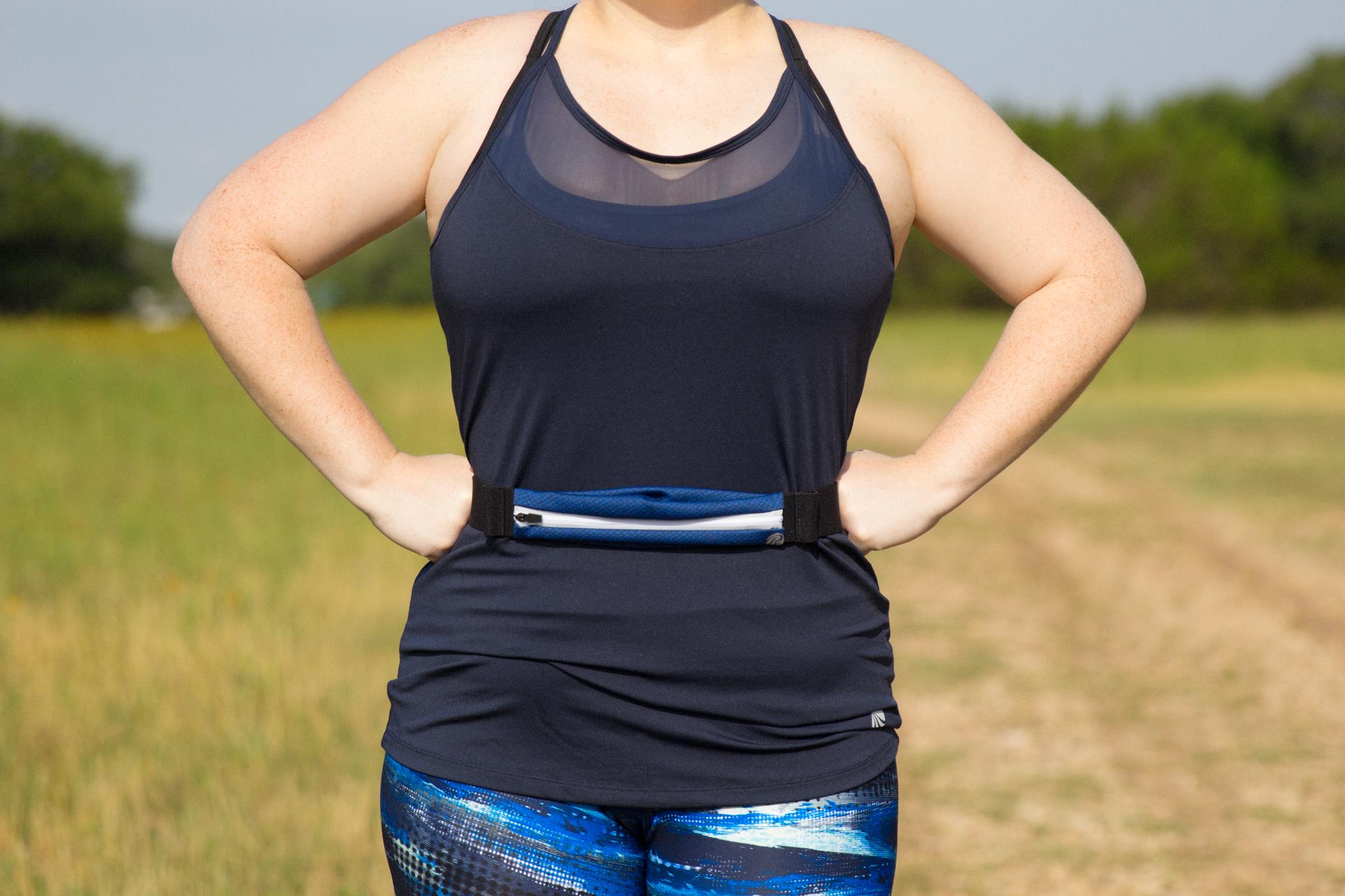 Ellie-Activewear-June-Box-Unboxing-the-Glam-5.jpg