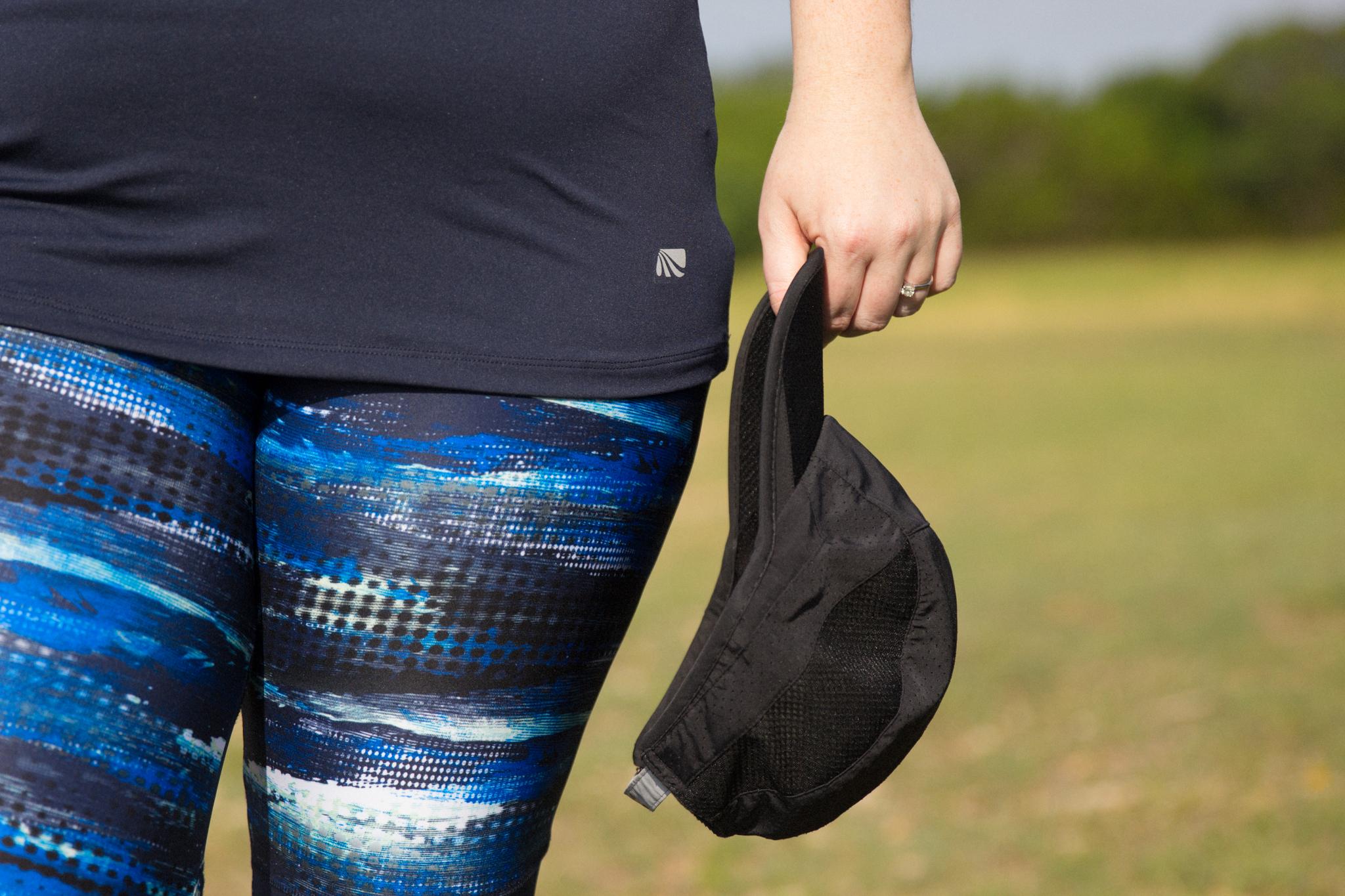 Ellie-Activewear-June-Box-Unboxing-the-Glam-6.jpg