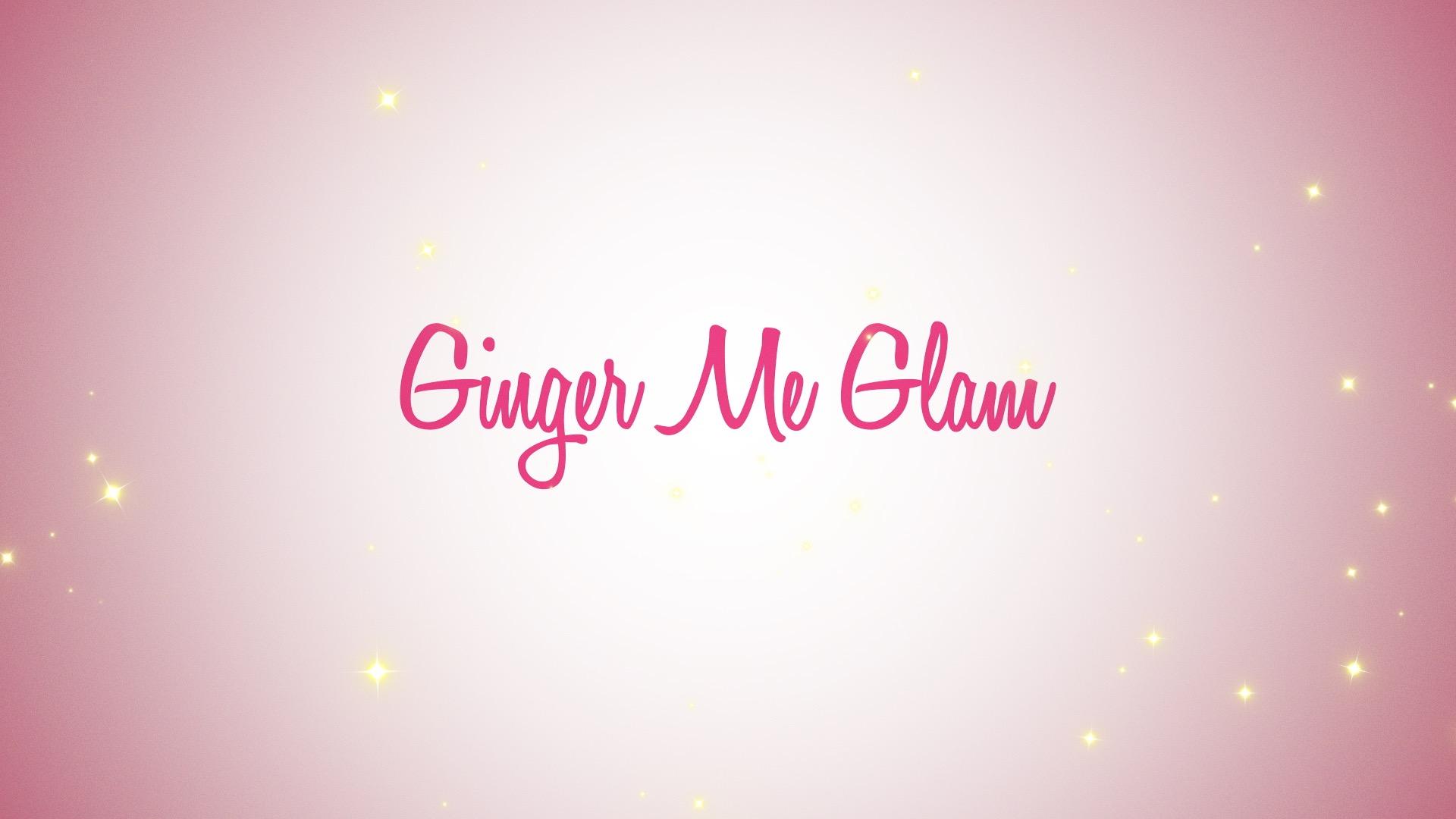 Ginger-Me-Glam-Philosophy.jpg