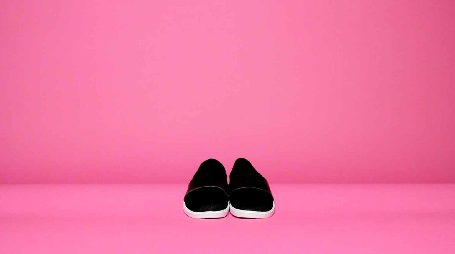 suavs-shoes.png