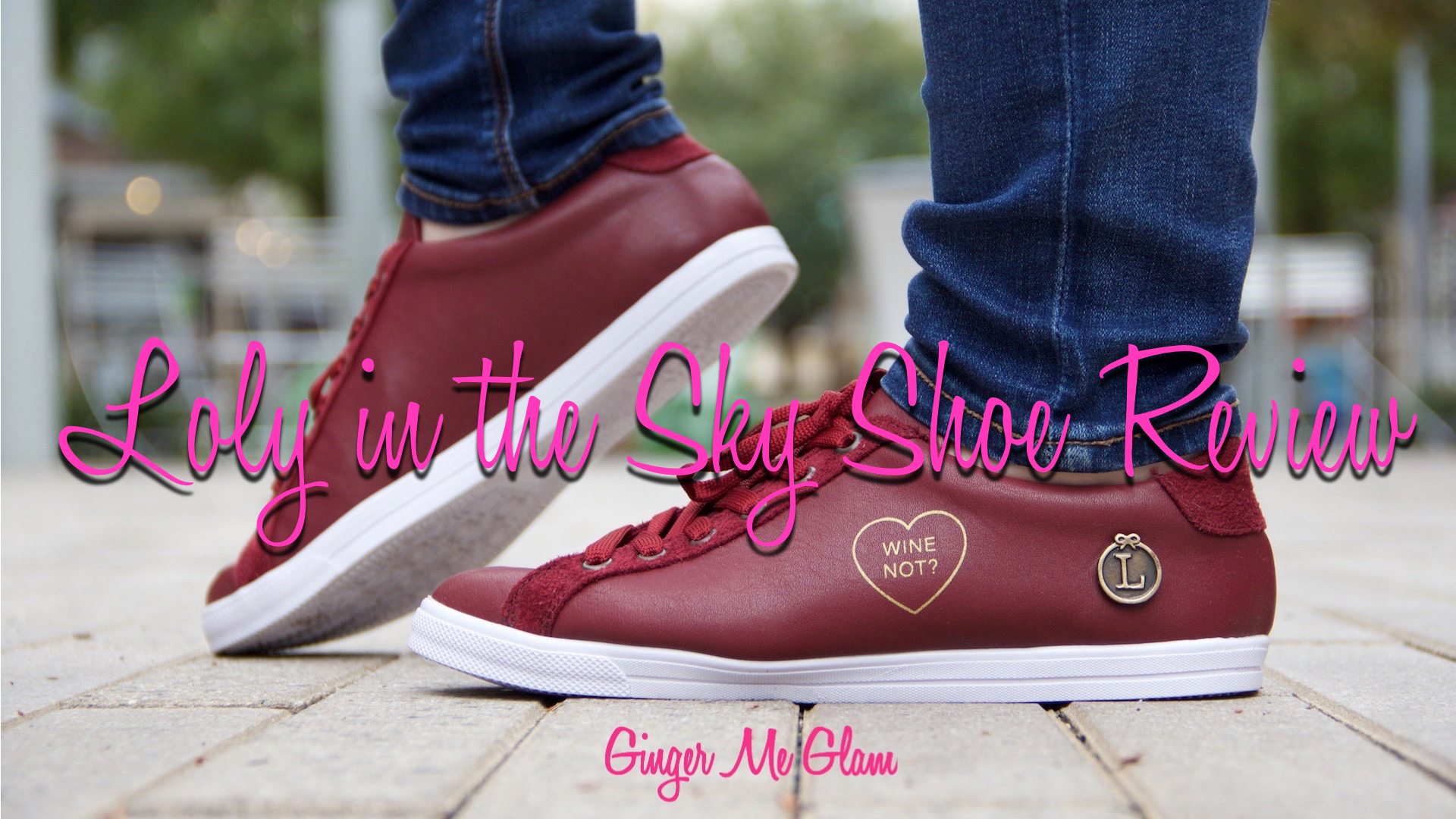 loly-in-the-sky-shoe-review.001.jpg