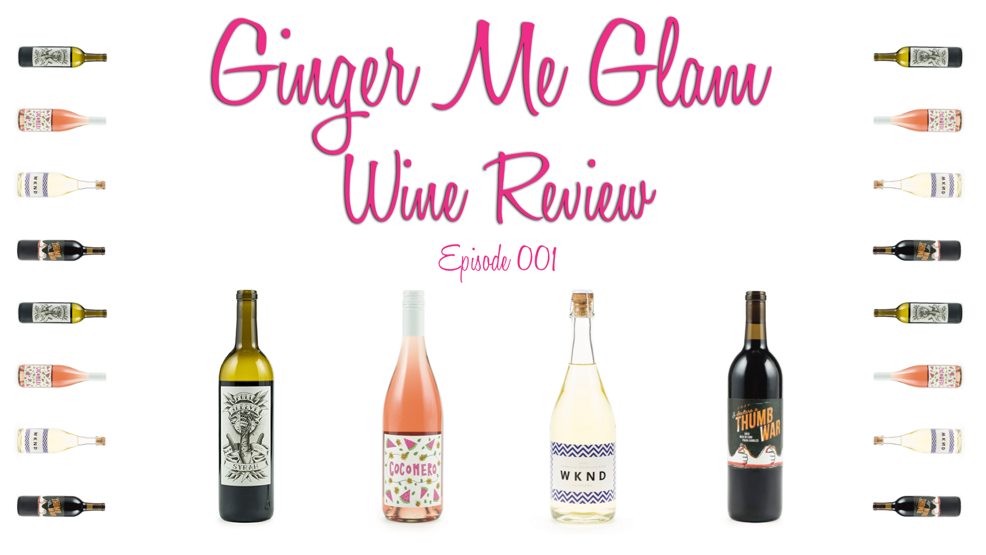 Wine-Review-Episode-001.001.jpeg