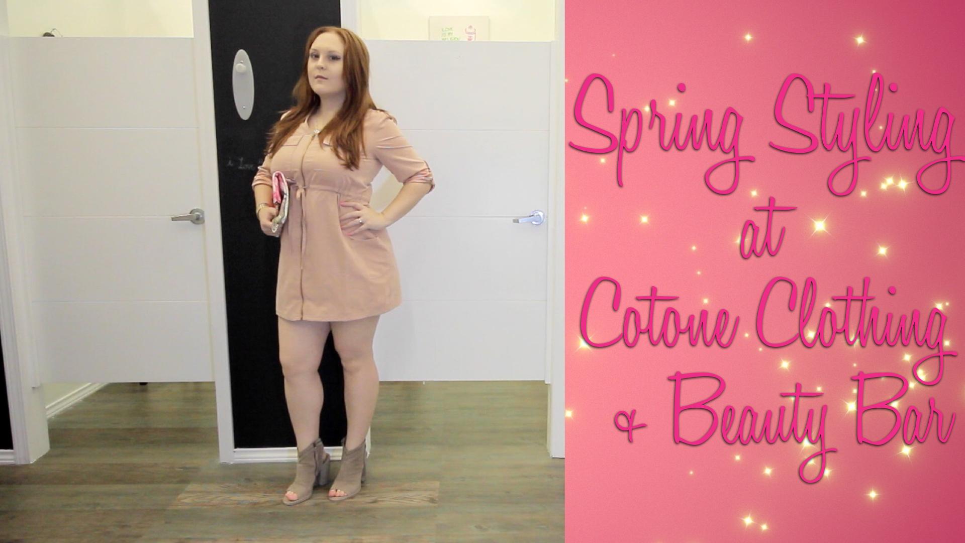 cotone-spring-styling.001.jpeg