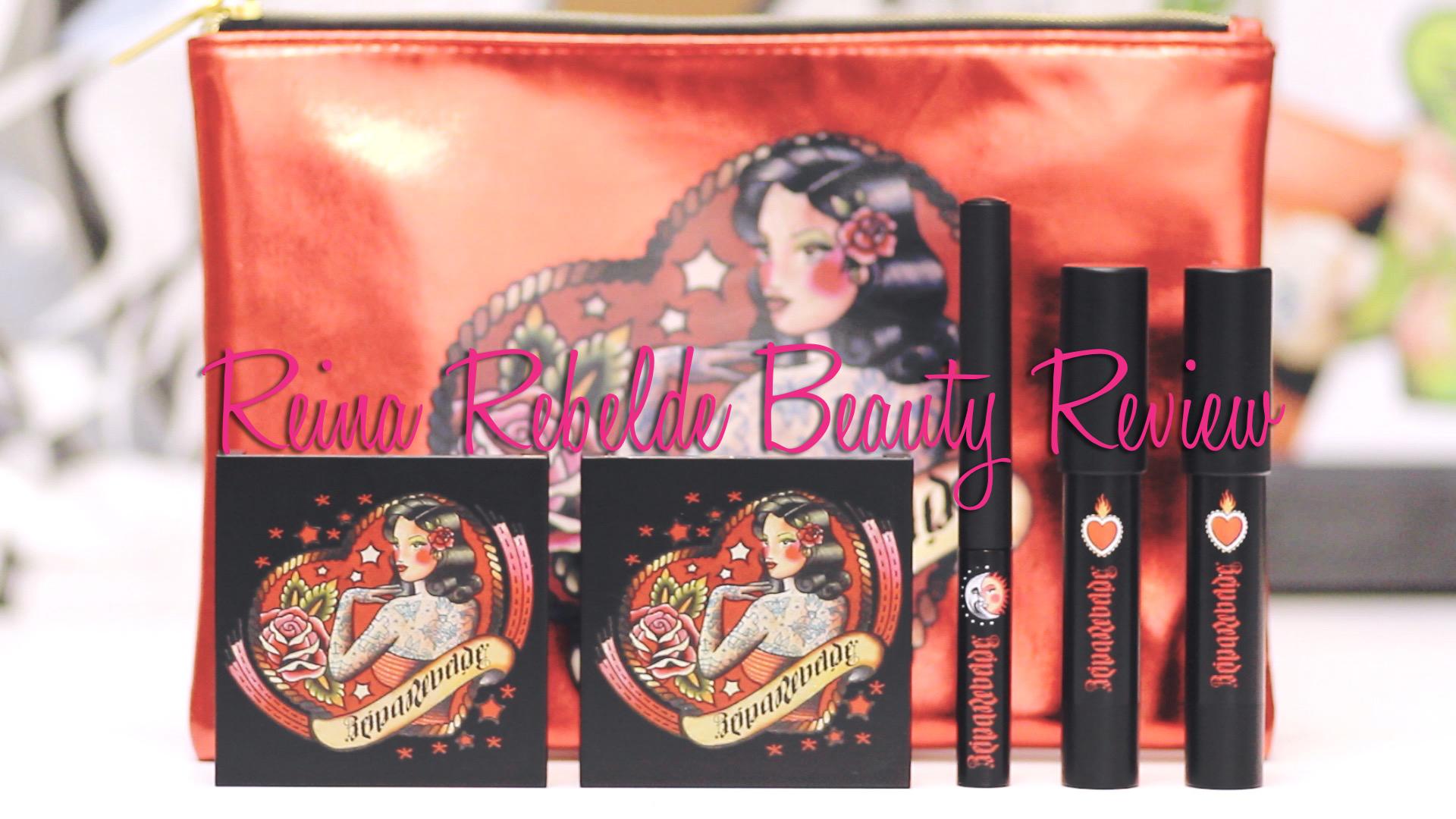 reina-rebelde-beauty-review.001.jpeg