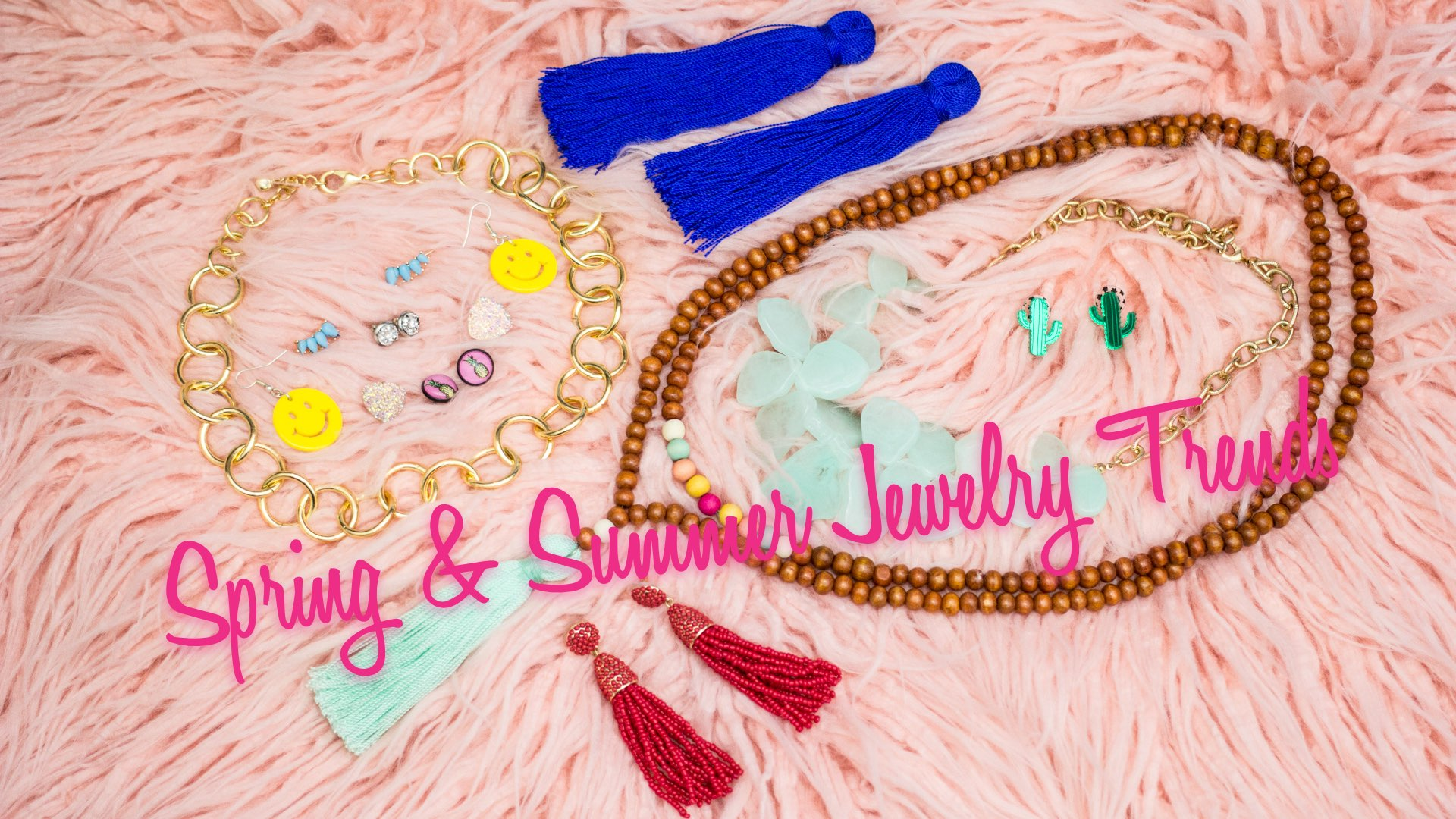 springsummerjewelrytrends1.001.jpeg