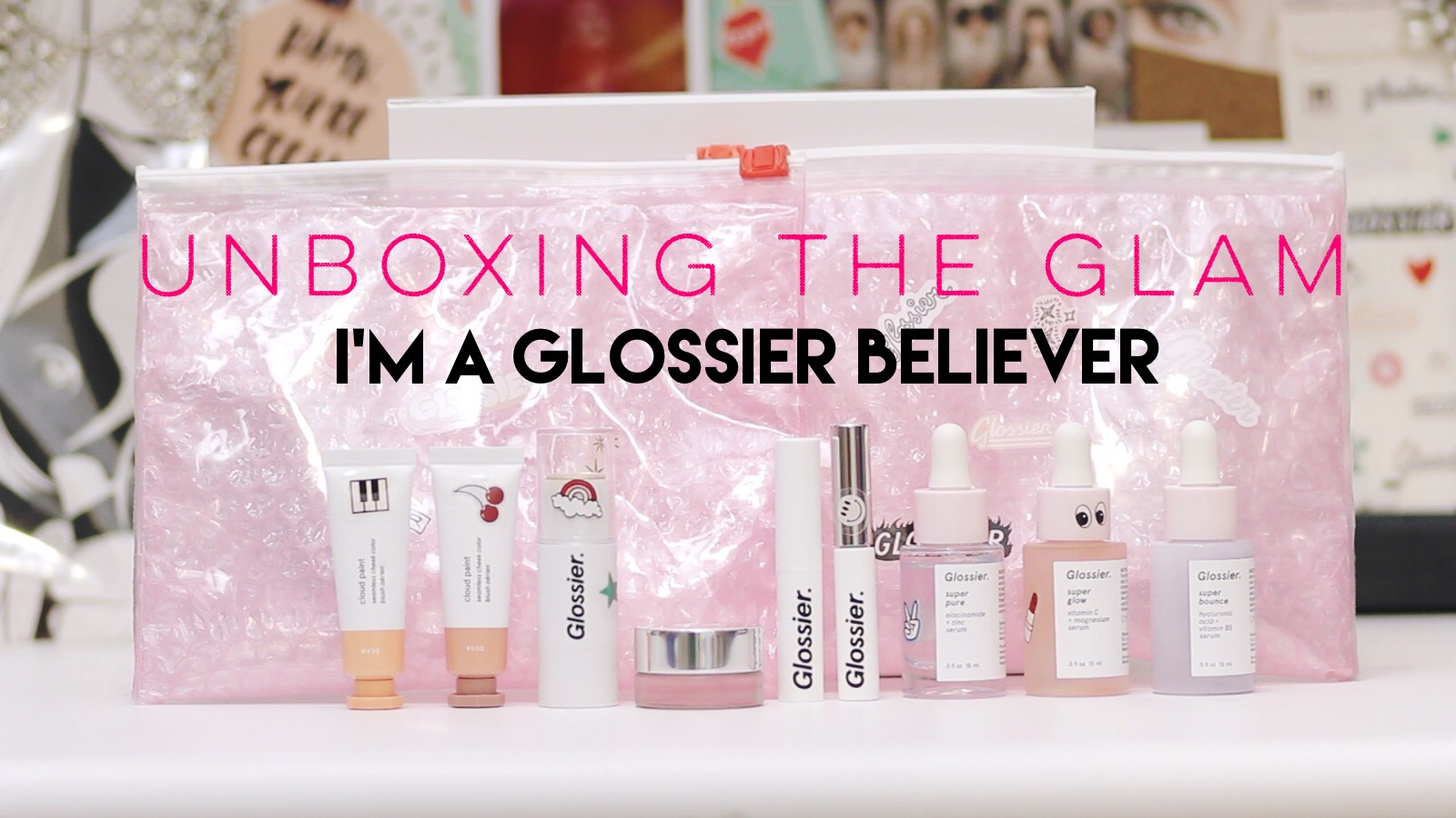 Ginger-Me-Glam-Unboxing-the-Glam-I-am-a-Glossier-Believer.jpg