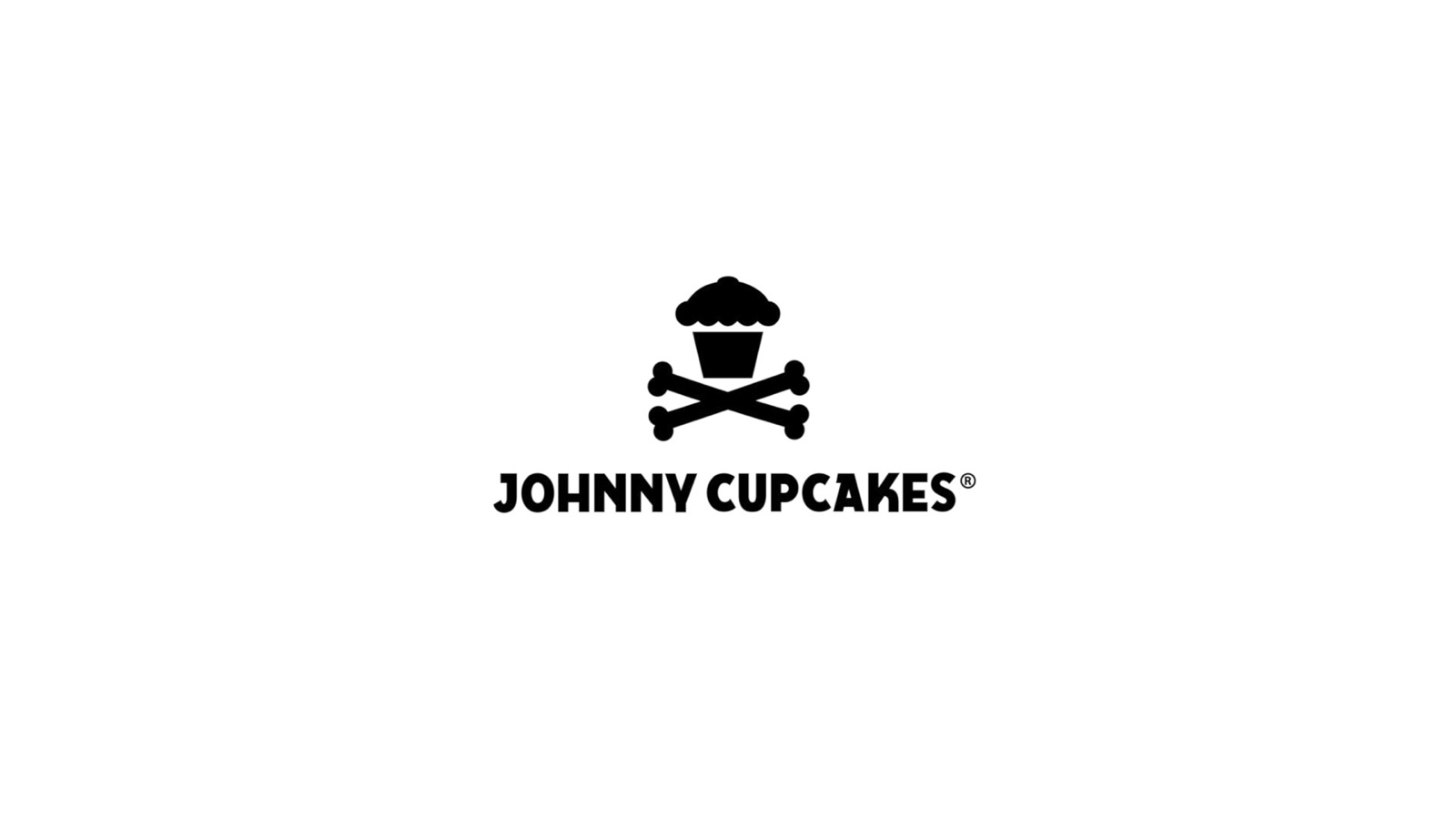 Johnny-Cupcakes-Pop-Up.jpg-1.jpeg