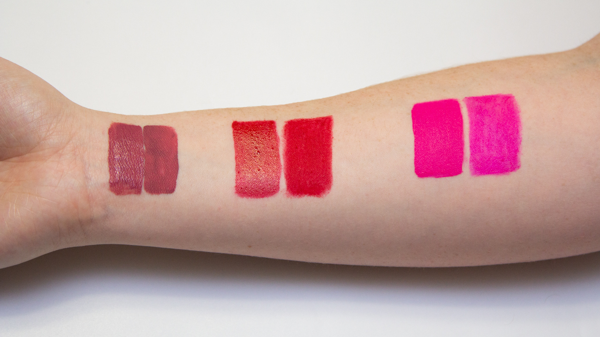 ginger-me-glam-studio-512-kxan-lipstick-swatches-and-makeup-dupes.jpg