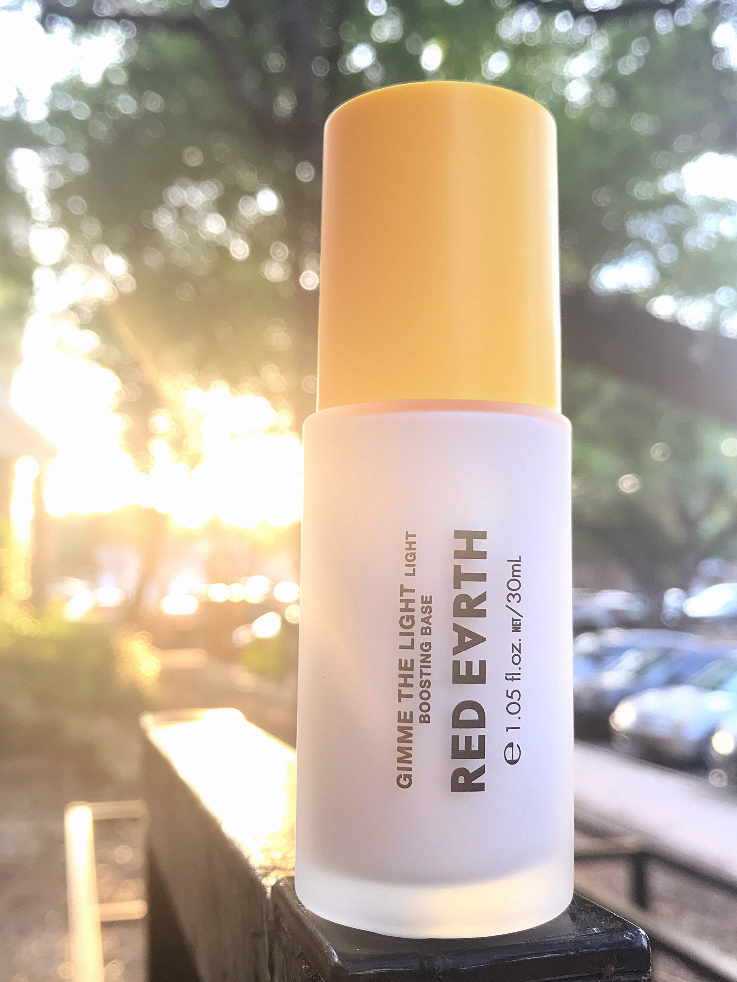 natalie-merola-of-ginger-me-glam-beauty-review-for-red-earth-beauty1.jpg