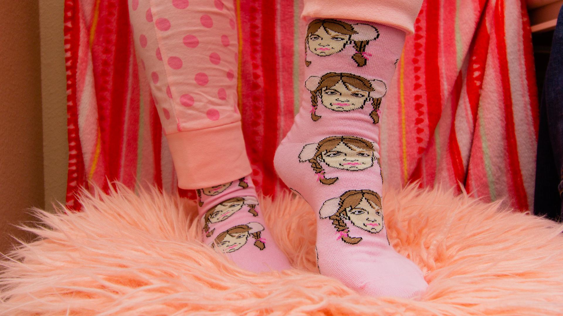 Always-Fits-Britney-Spears-Socks-1.jpg