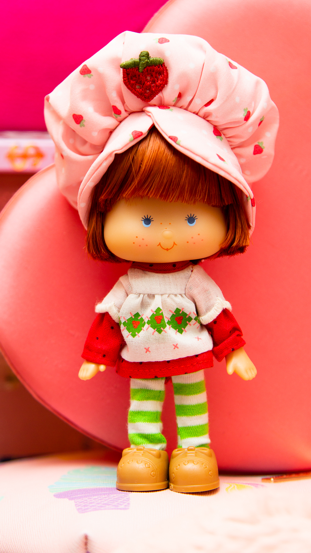Always-Fits-Strawberry-Shortcake-Doll-2-1.jpg