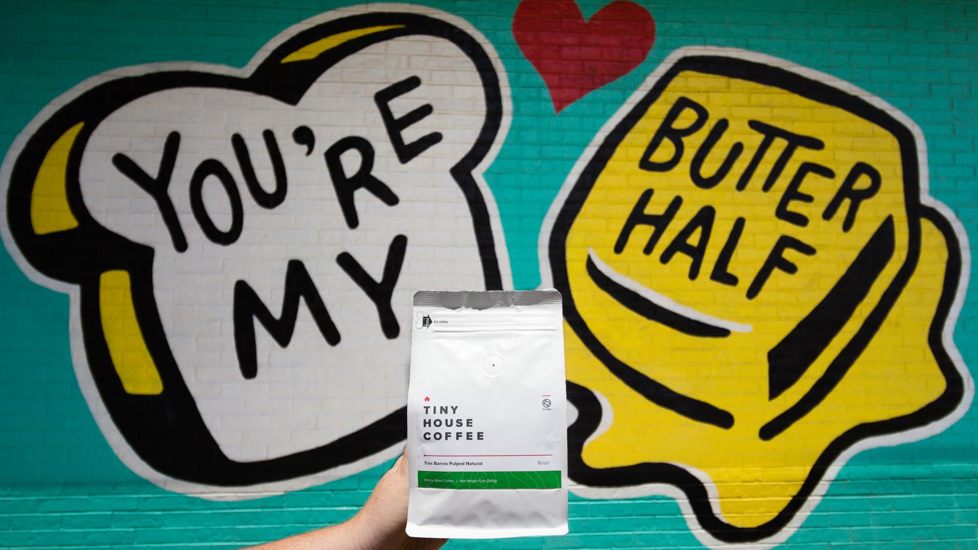 Tiny-House-Coffee-Austin-17.jpg