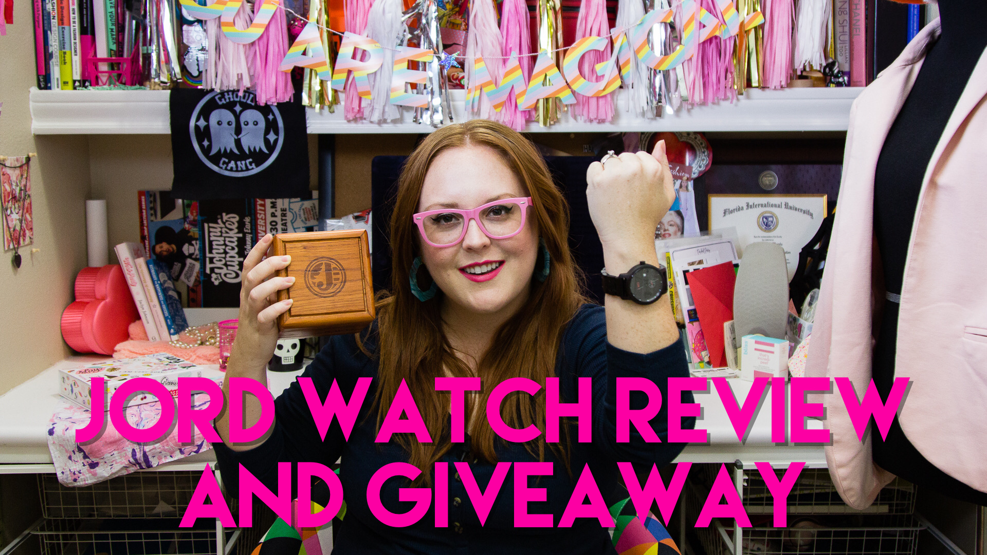 ginger-me-glam-x-jord-watch-review-and-giveaway.jpg