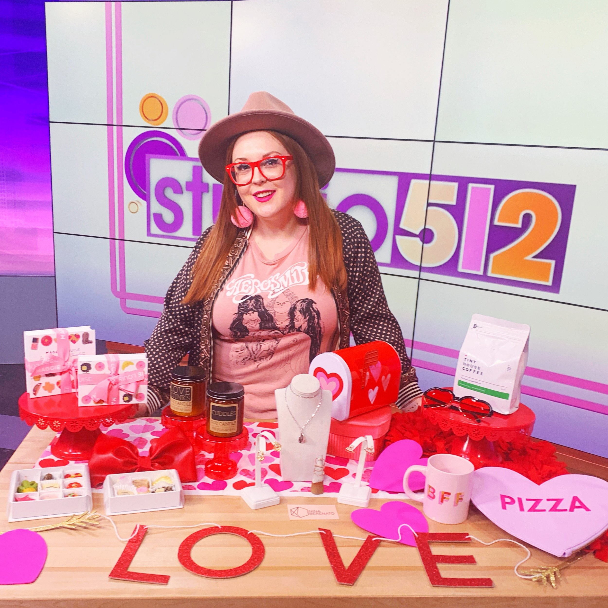kxan-studio-512-galentines-day-segment-with-local-austin-gift-guide.jpg