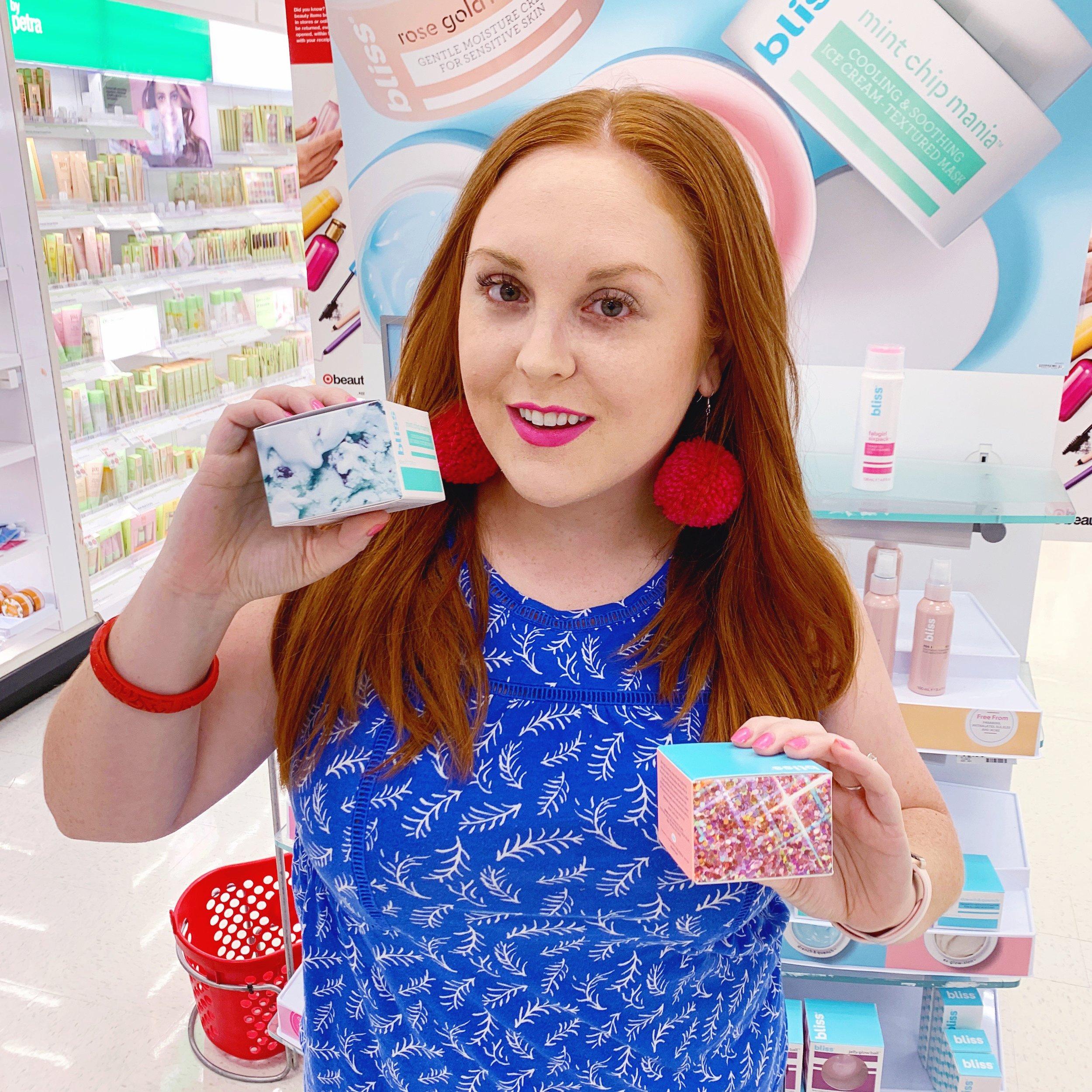 bliss-target-ginger-me-glam.jpg