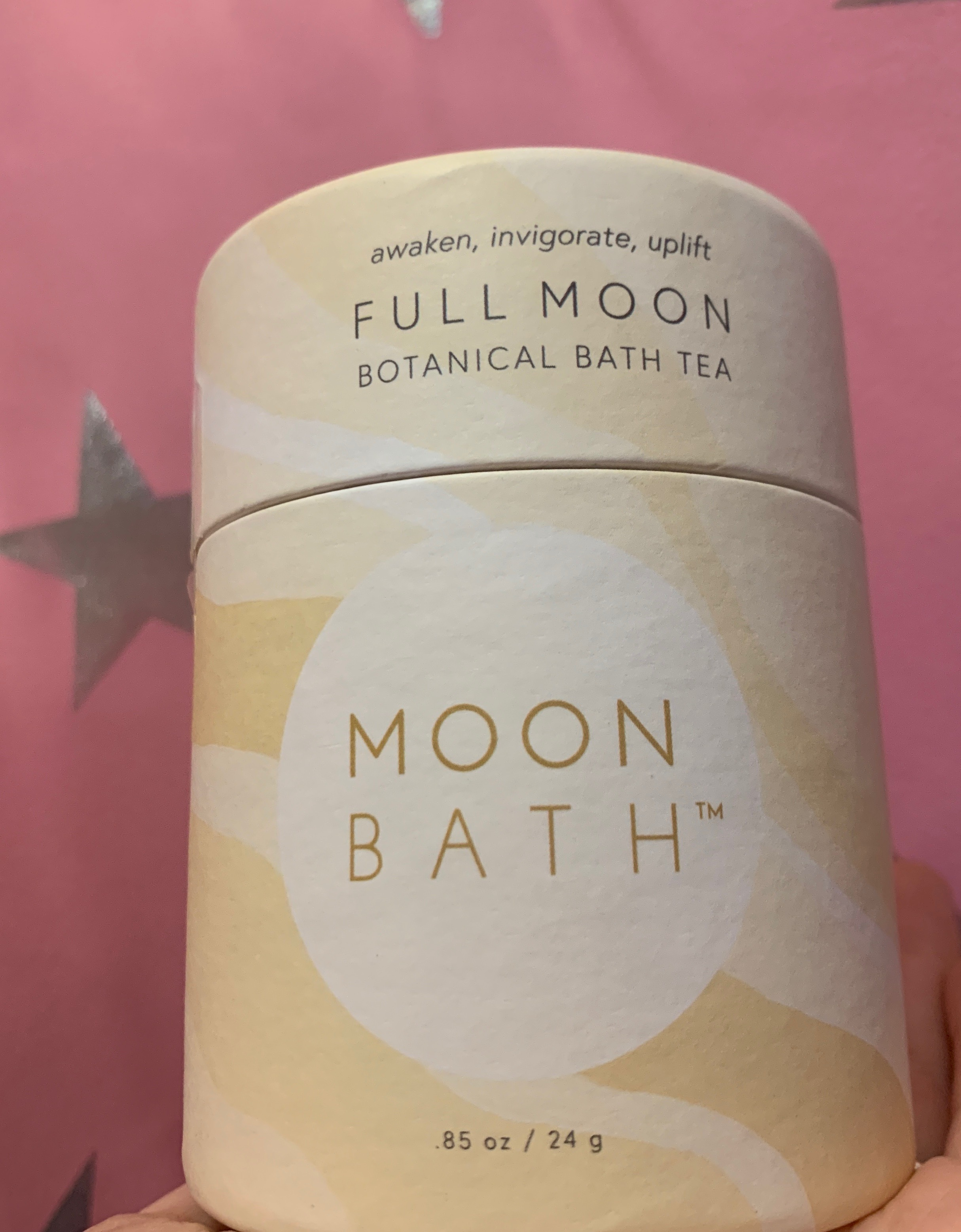 ginger me glam eco and earth spnsored post moon bath.jpeg