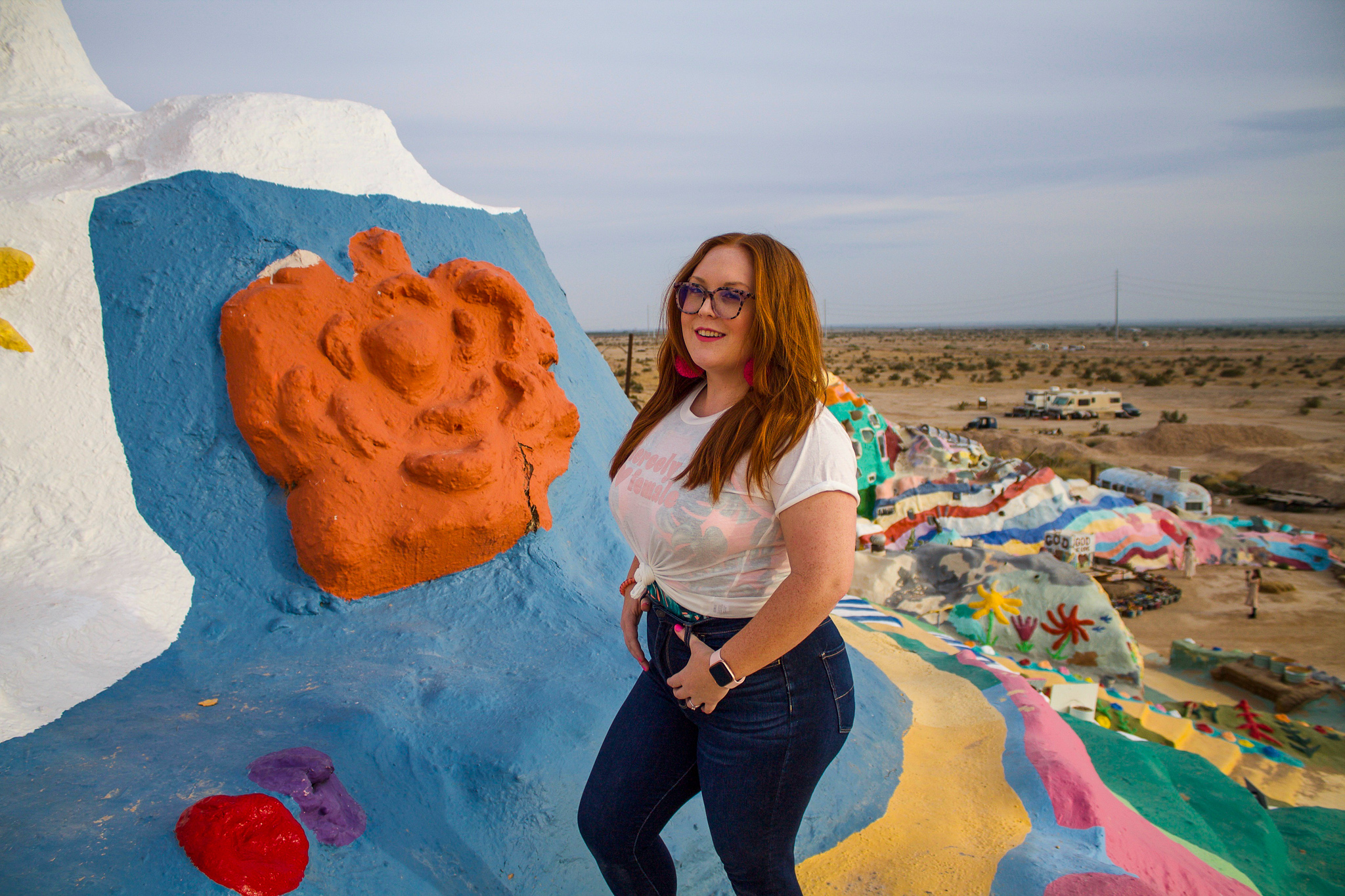 all of the salvation mountain views.jpg