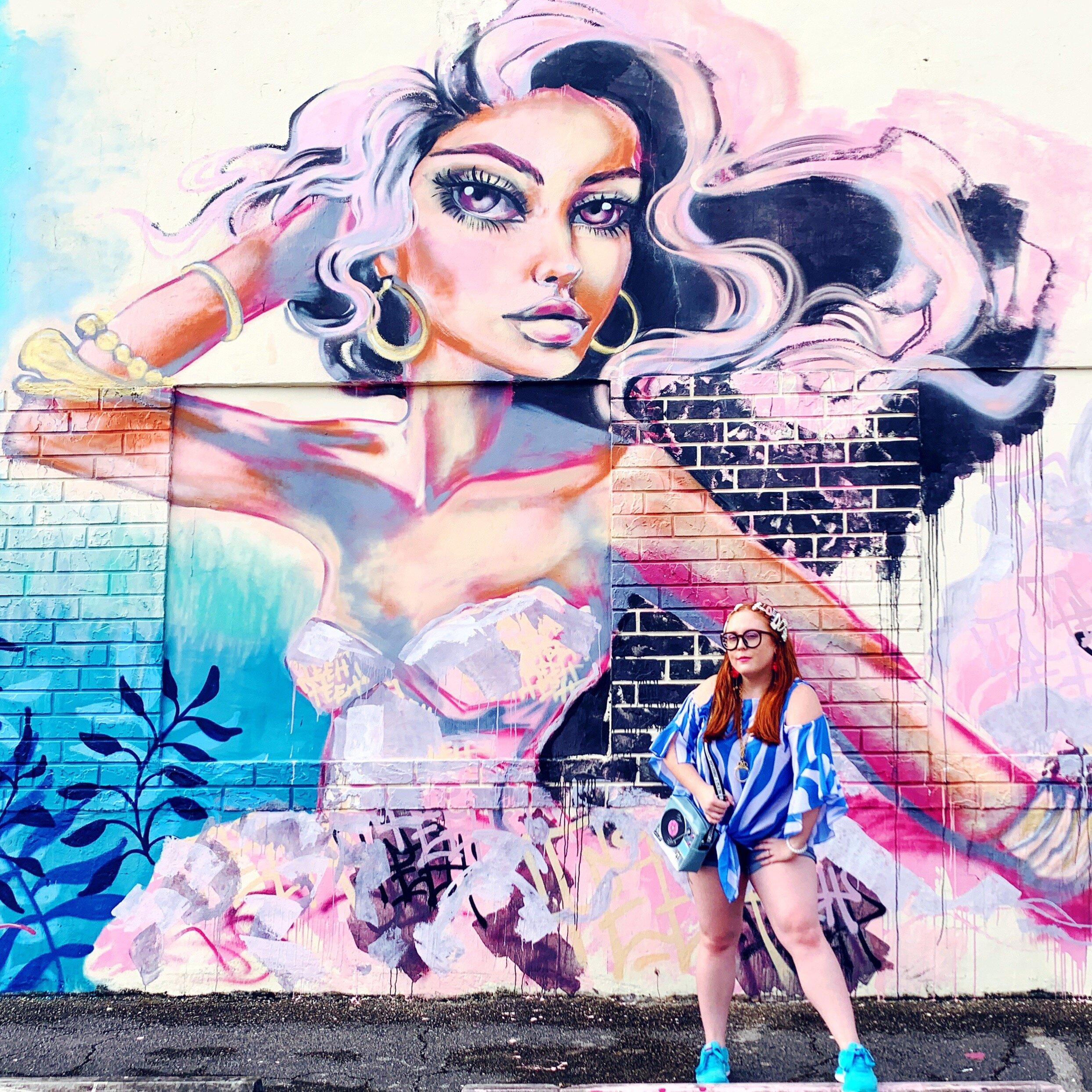 ginger me glam leah arts district didirok mural1.JPG