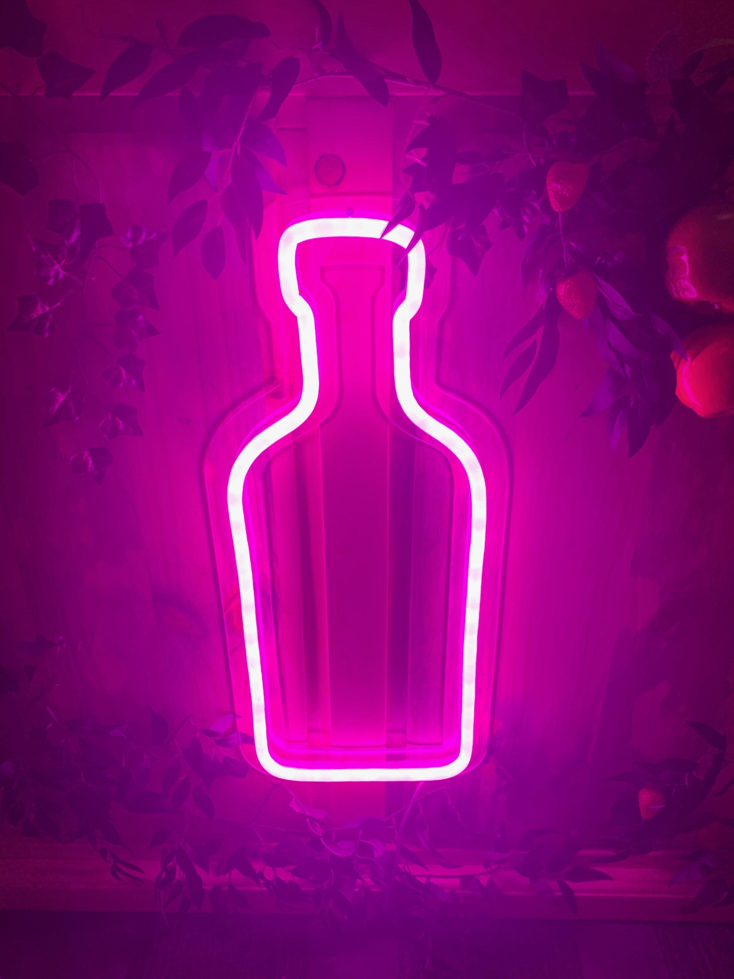 ginger me glam absolut vodka get juicy5.jpeg