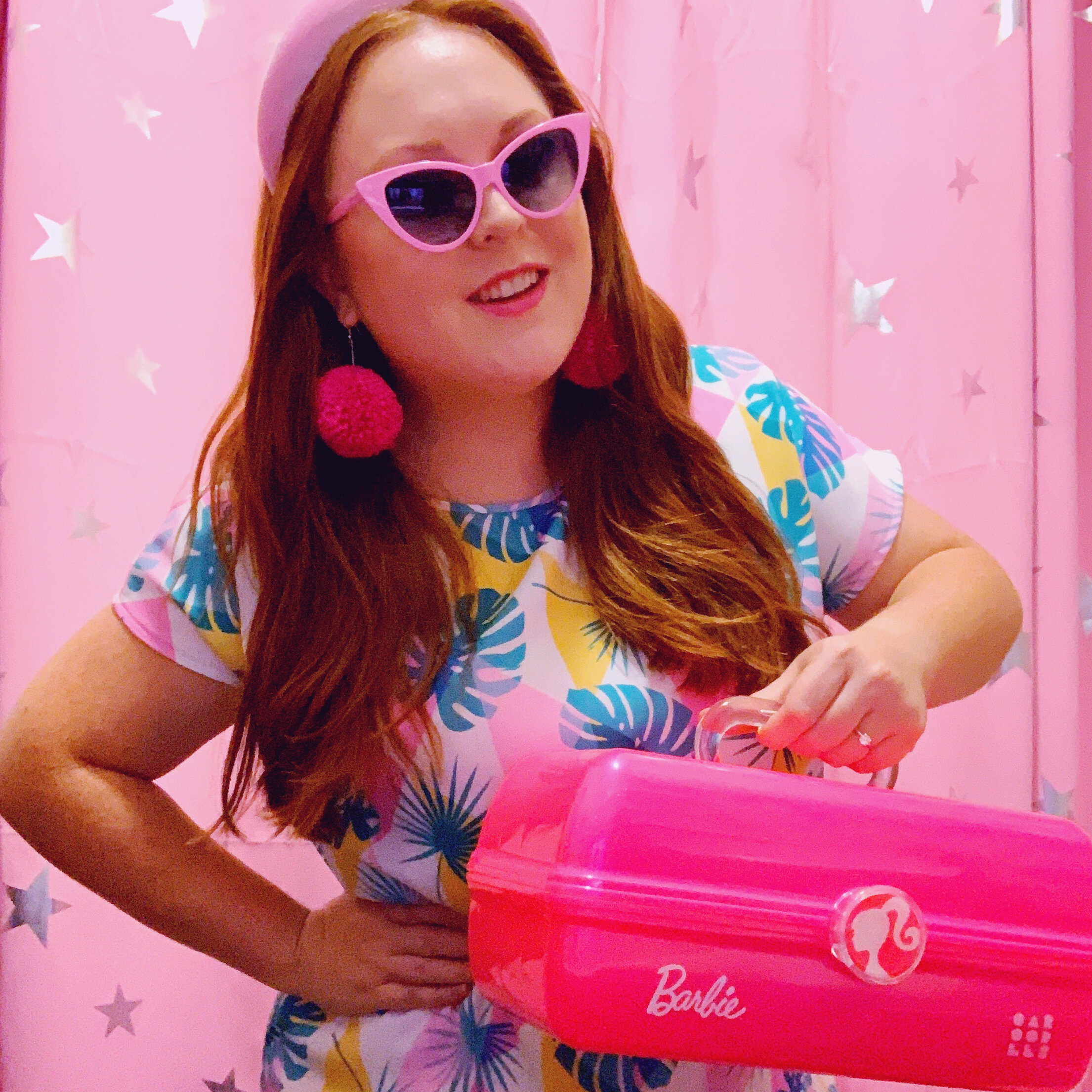 ginger me glam caboodles x barbie collection6.JPG