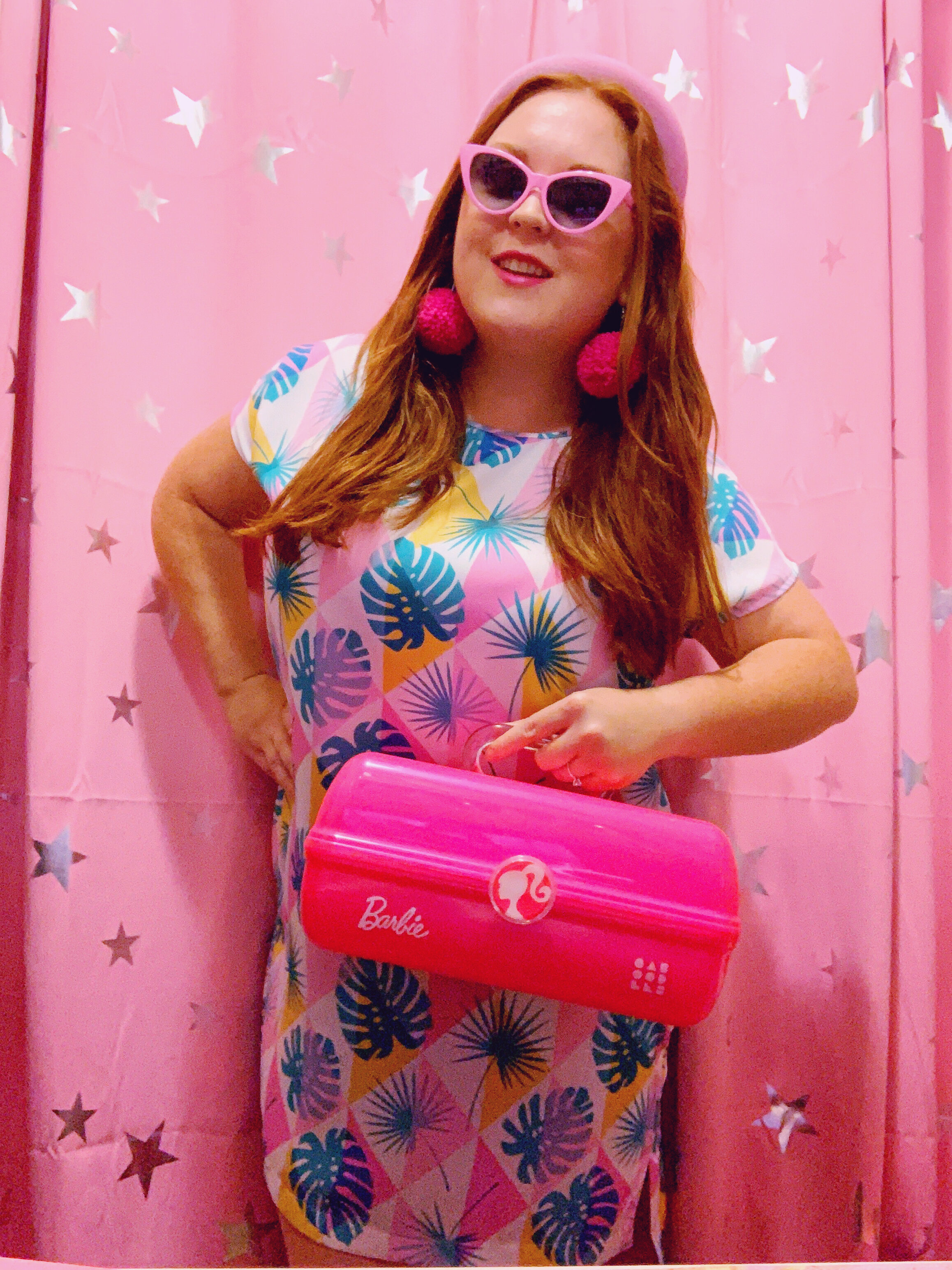 ginger me glam caboodles x barbie collection2.jpg