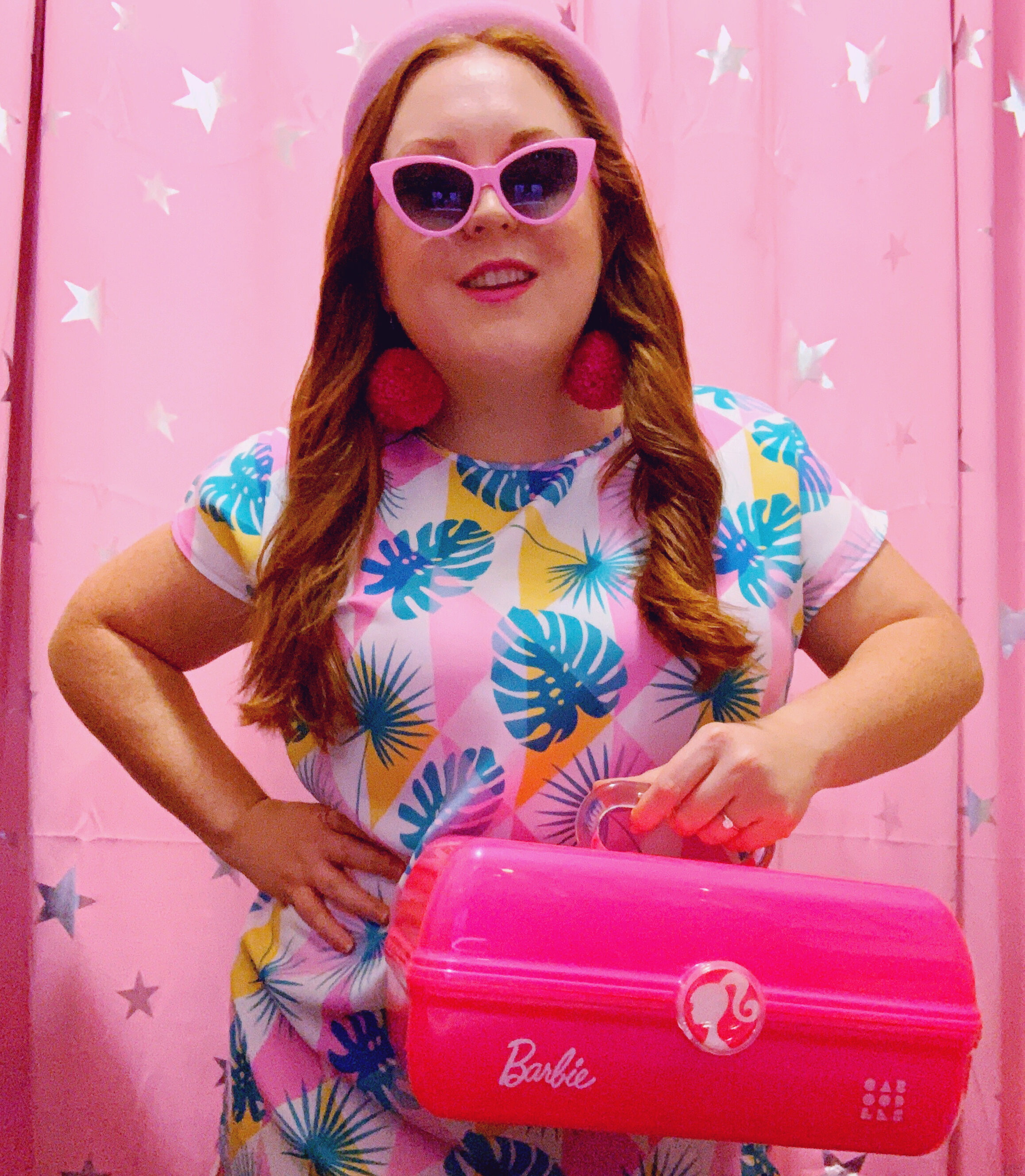 ginger me glam caboodles x barbie collection1.jpg