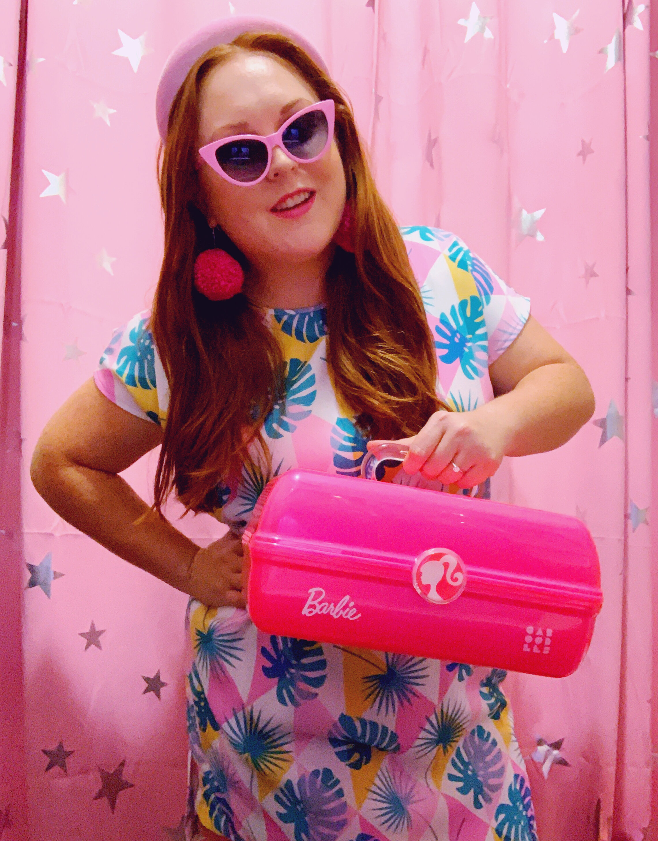 ginger me glam caboodles x barbie collection4.jpg