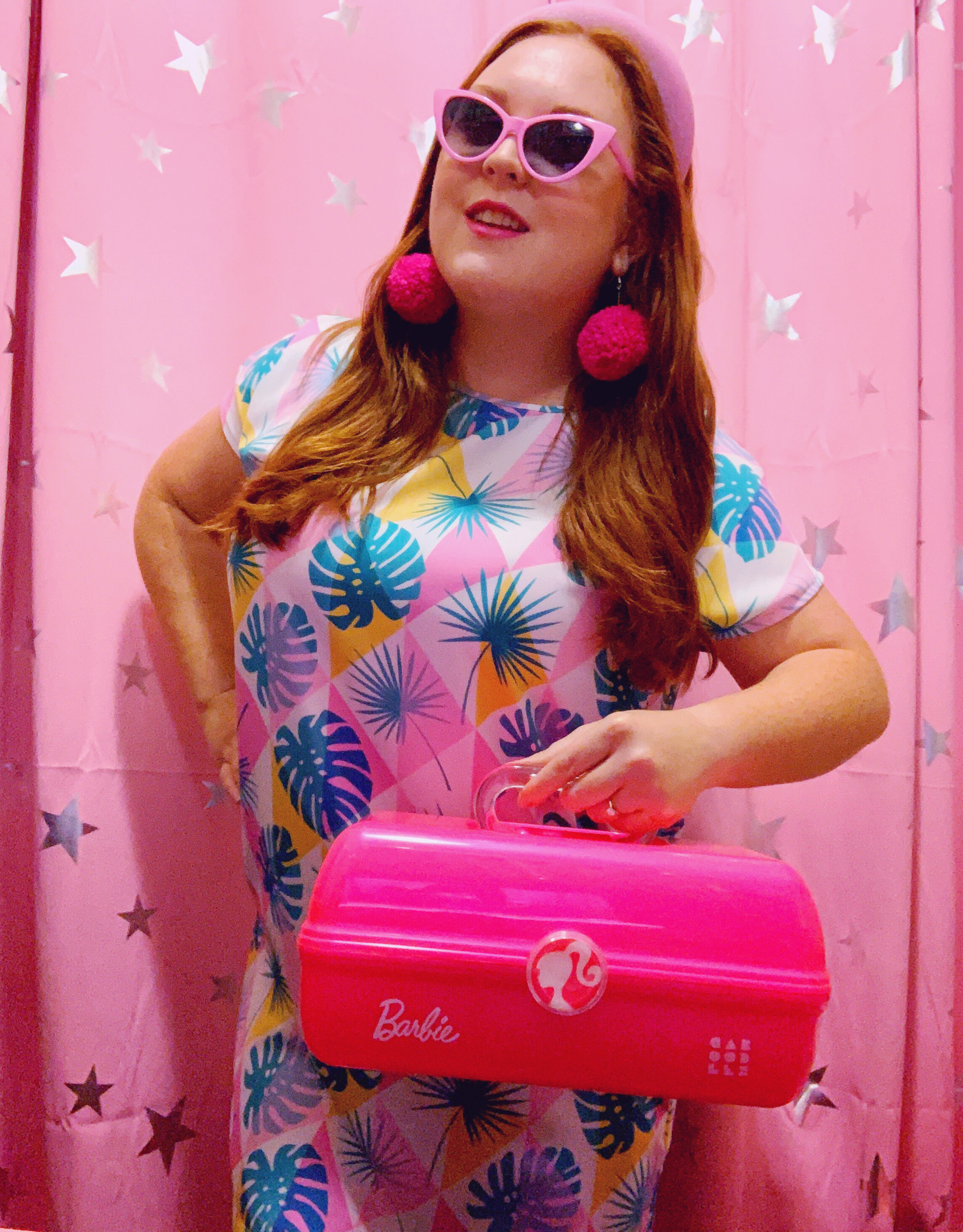 ginger me glam caboodles x barbie collection3.jpg