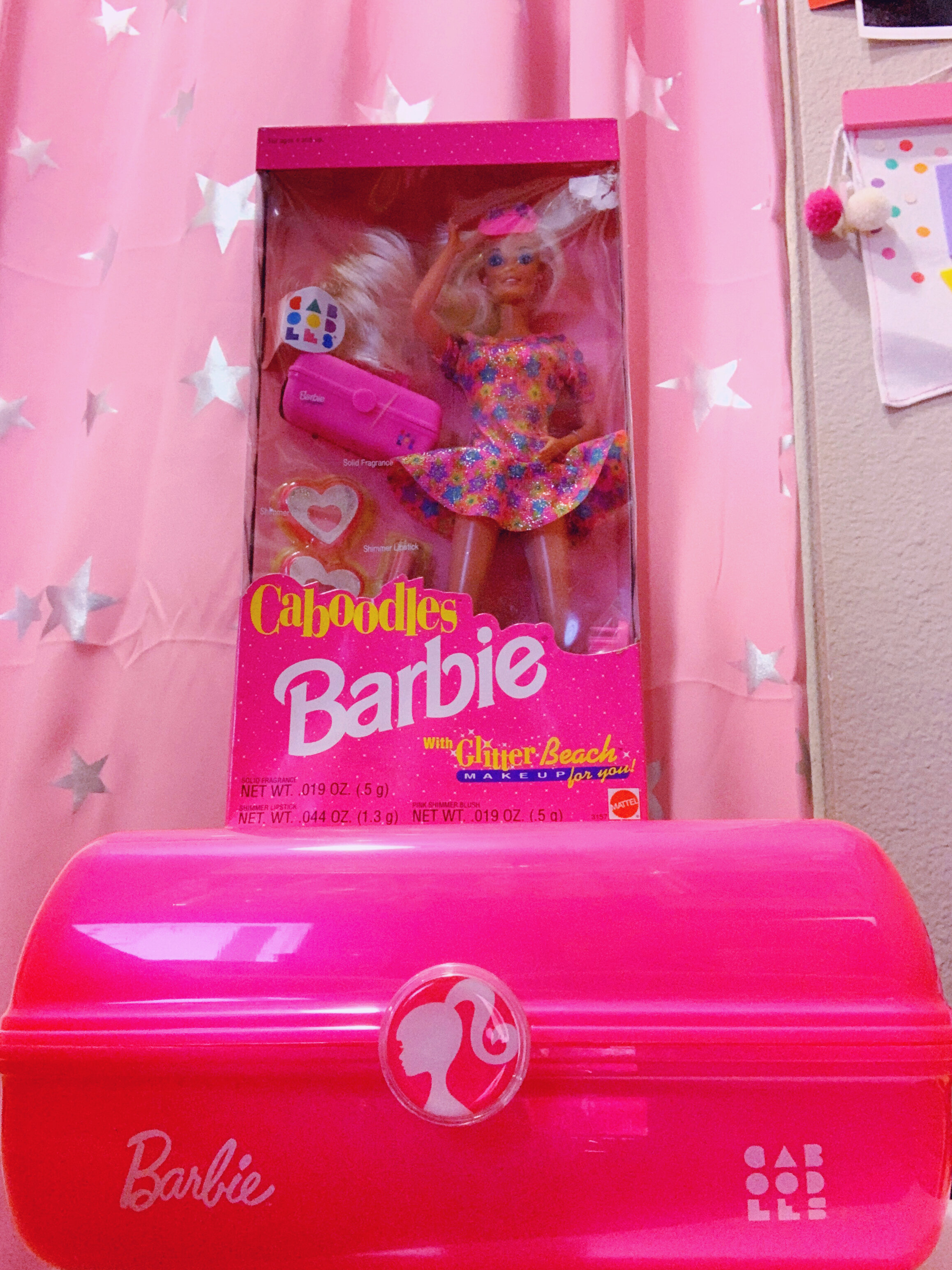 ginger me glam caboodles x barbie collection5.jpg