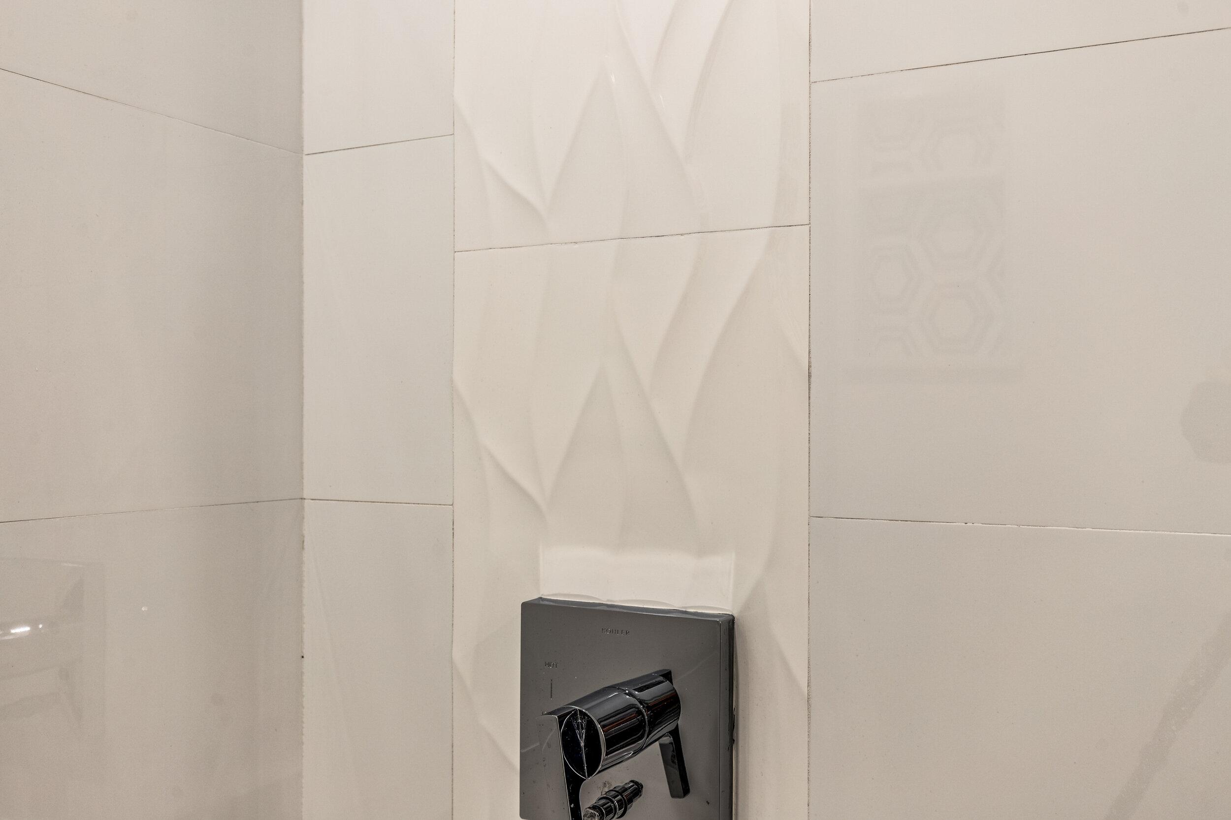 26_Bathroom-6.jpg