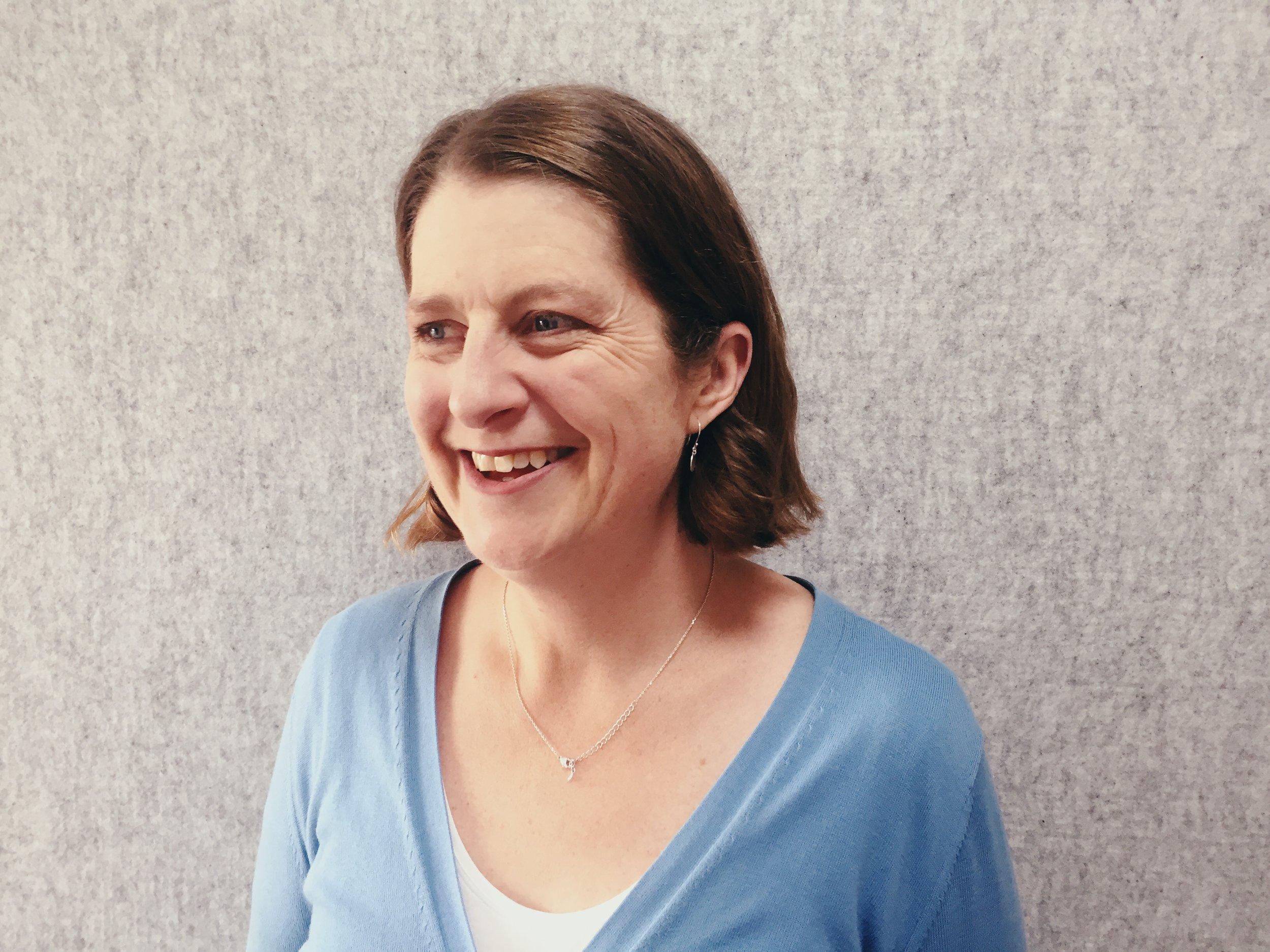 Sue- profile picture.JPG