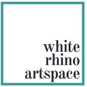 White+Rhino+Logo+Large+versions.jpg