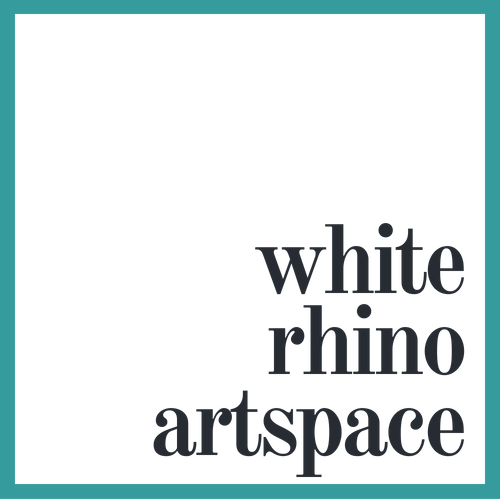 White+Rhino+Logo+Large+transparent.png