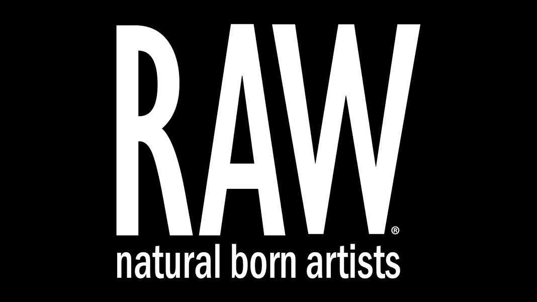 RAW Logo Black 16 x 9  (1).jpg