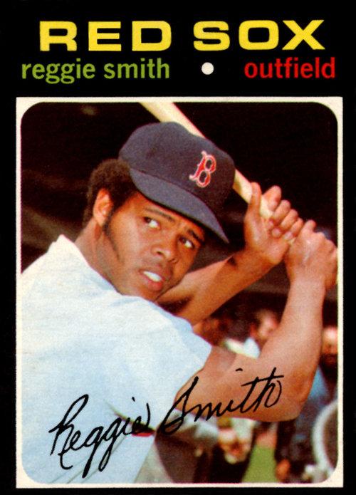 Reggie+1971.jpg