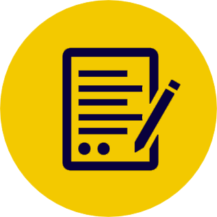 actionicons-yellow_0003_how-to-vote.png