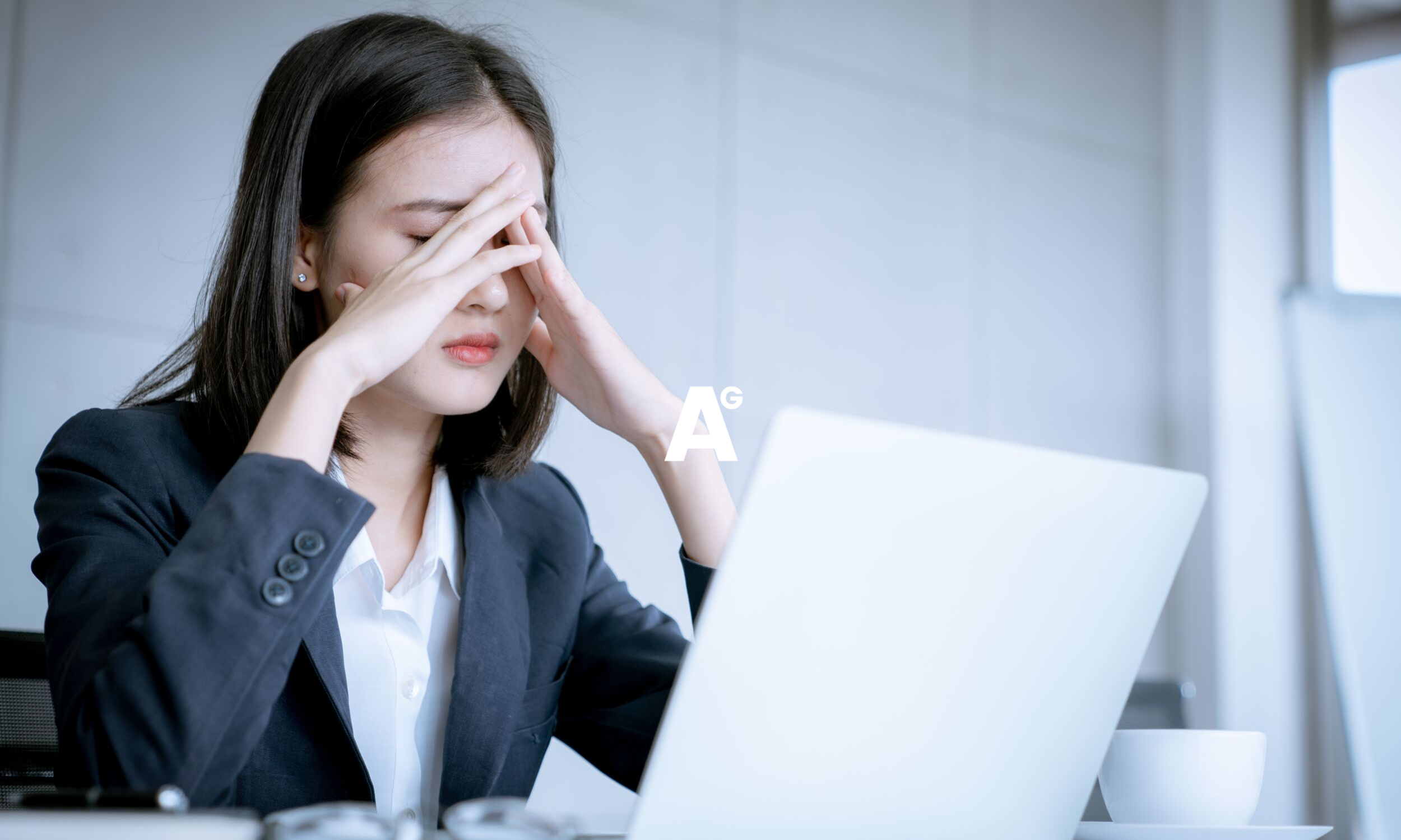 3 Small Business Mistakes to Avoid