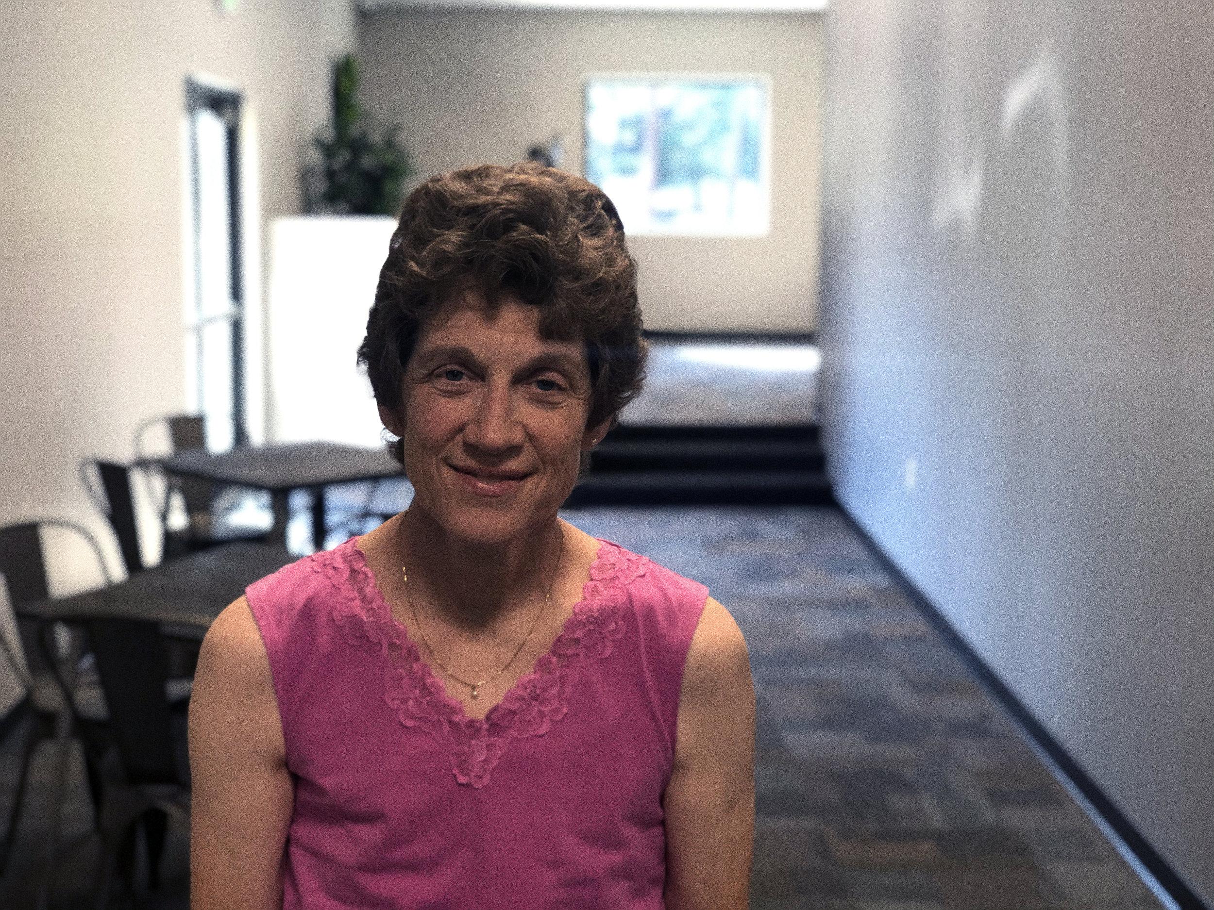 Heidi Michaelis - Assistant Bookkeeperbygies@yahoo.com