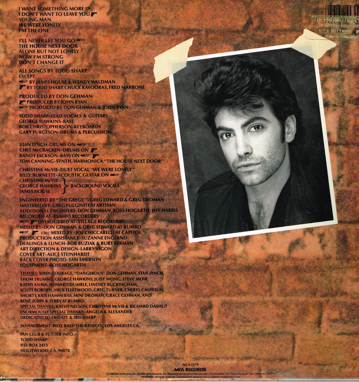 WhoAmI_MCA 1986rear.jpg