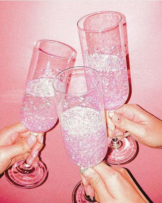 Cheers to the weekend & all the fabulous babes who are receiving their 'romantic riot' dresses!! ✨✨✨ Stop in this weekend to the @chantellauren.flagship & pick out your party dress!  #romanticriot #partydress #bridesmaidswear #women #girlboss #womanempowerment #femme #novadress #jocelyndress