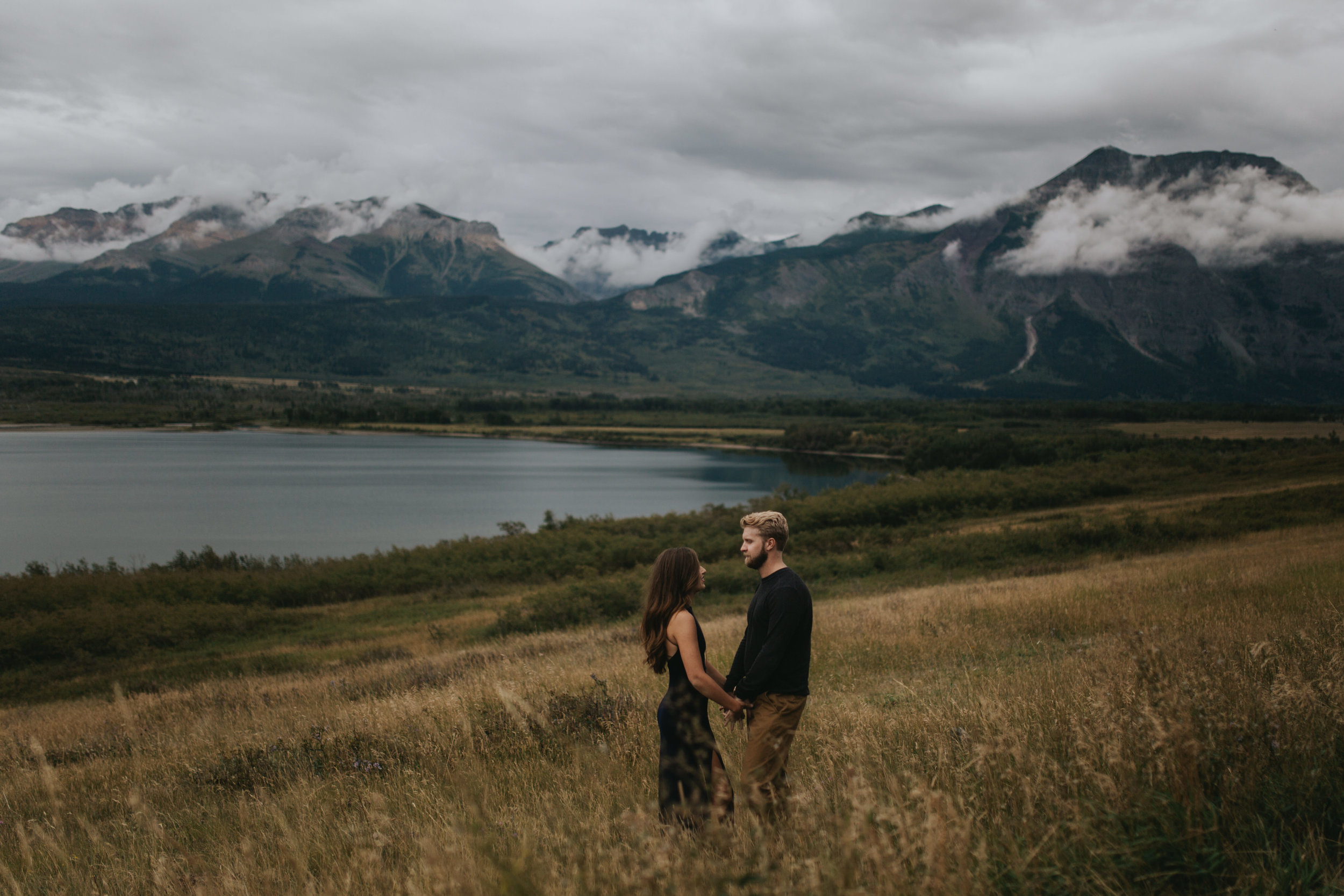 7 Tips for Your Perfect Engagement Session - Bronte Bride - The Toth's Photo and Film