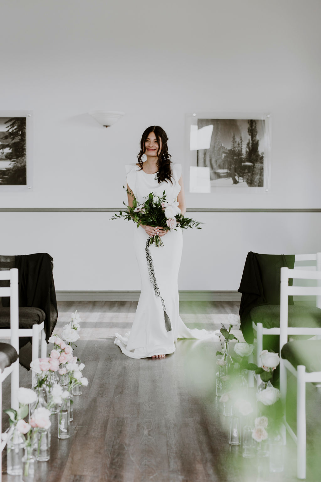 Top Tips For The Best Wedding Dress Shopping Experience - Bronte Bride Blog