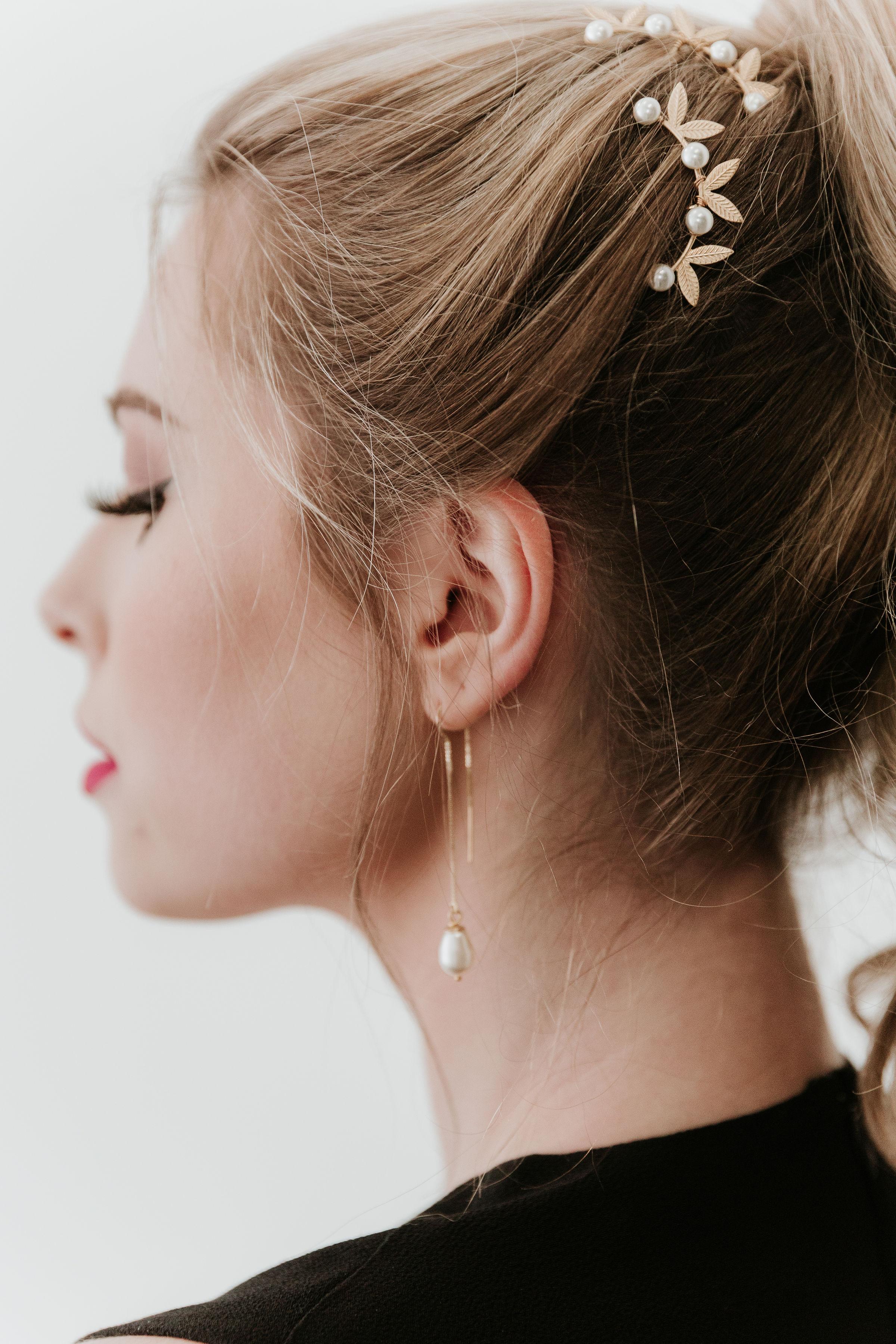 Jewelry - Joanna Bisley Designs