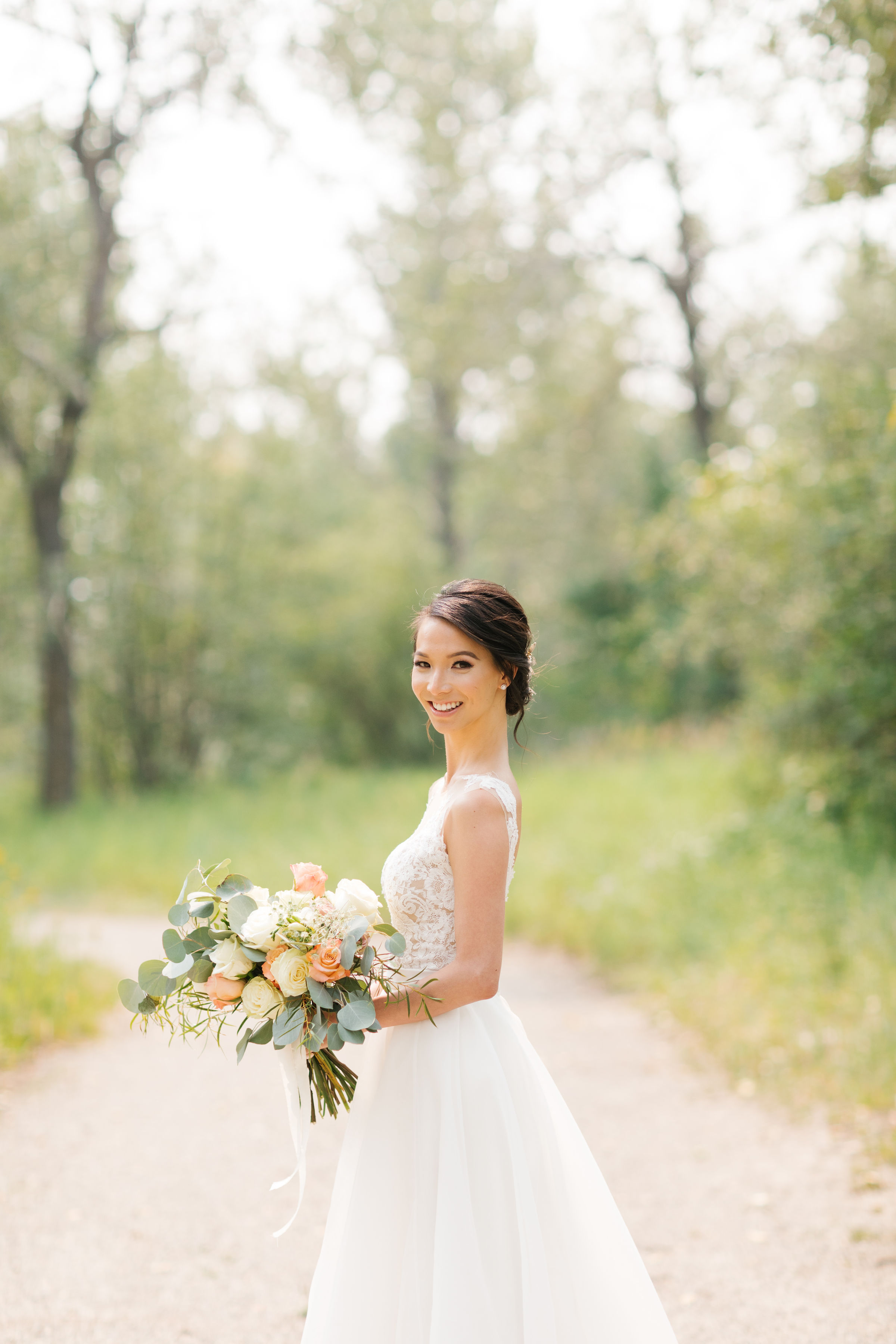 8 Tips for Choosing Your Wedding Photographer // Tips from the Pros - Shannon Yau on the Bronte Bride Blog