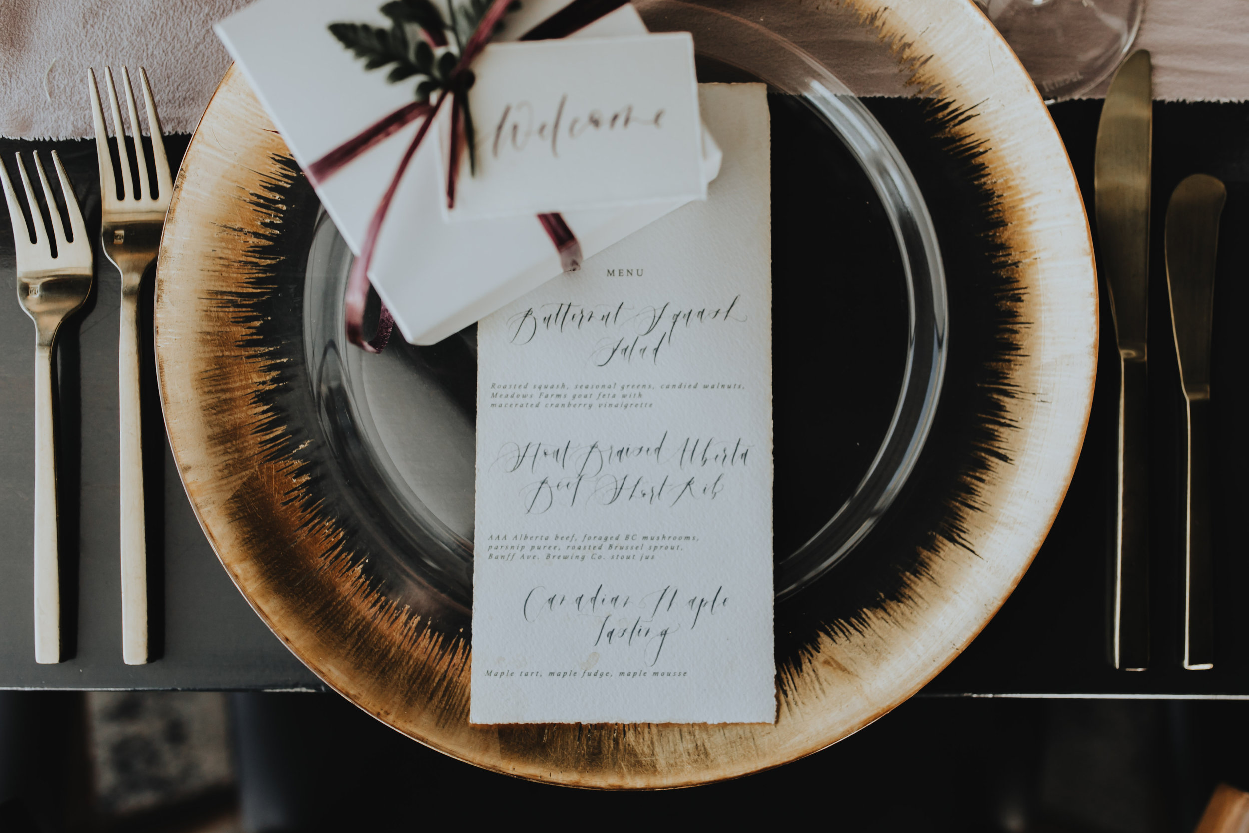 8 Tips for Choosing Your Wedding Photographer // Tips from the Pros - 2020Photography on The Bronte Bride Blog