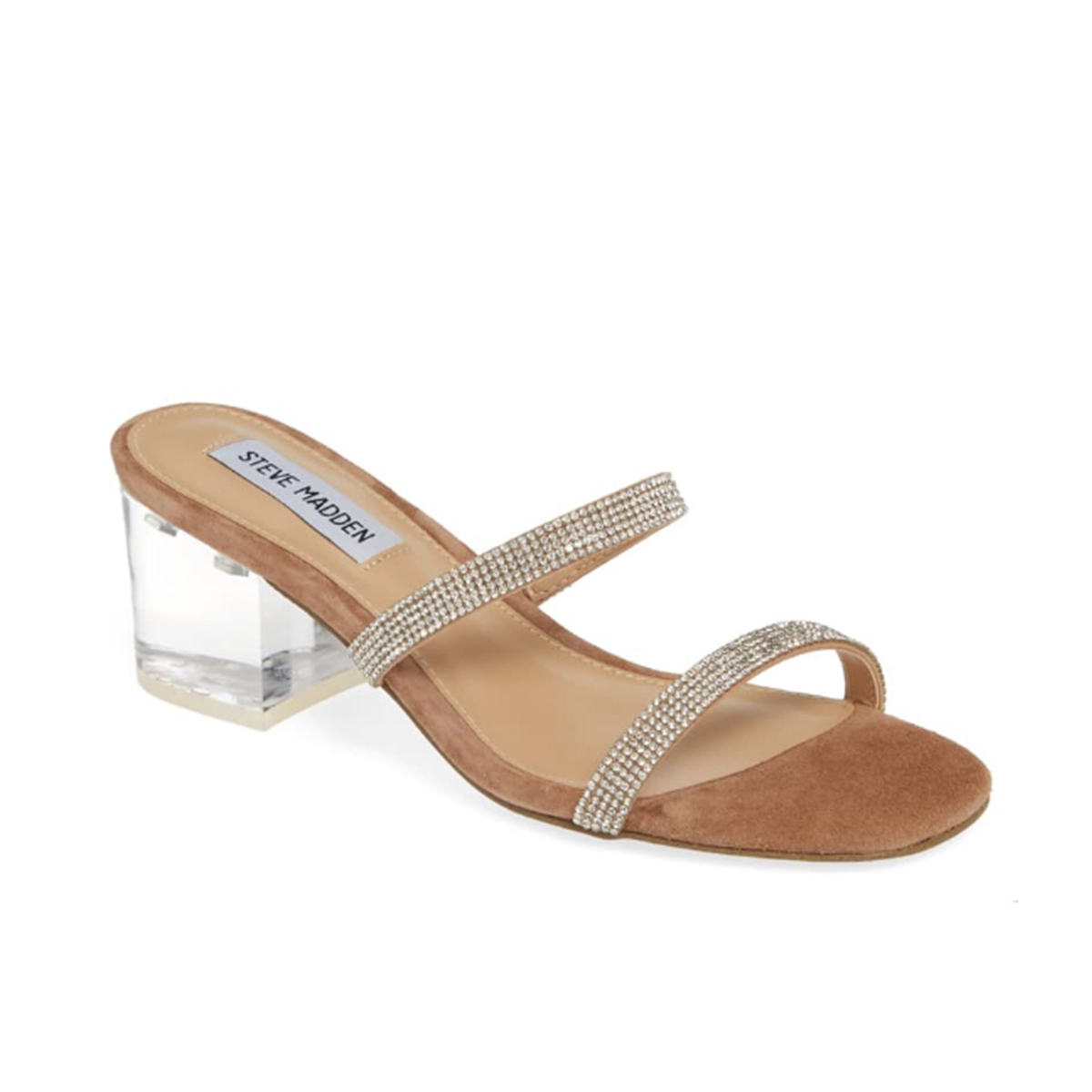 15 Wedding Sandals You'll Want to Wear for Your Wedding AND Your Honeymoon - on the Bronte Bride Blog