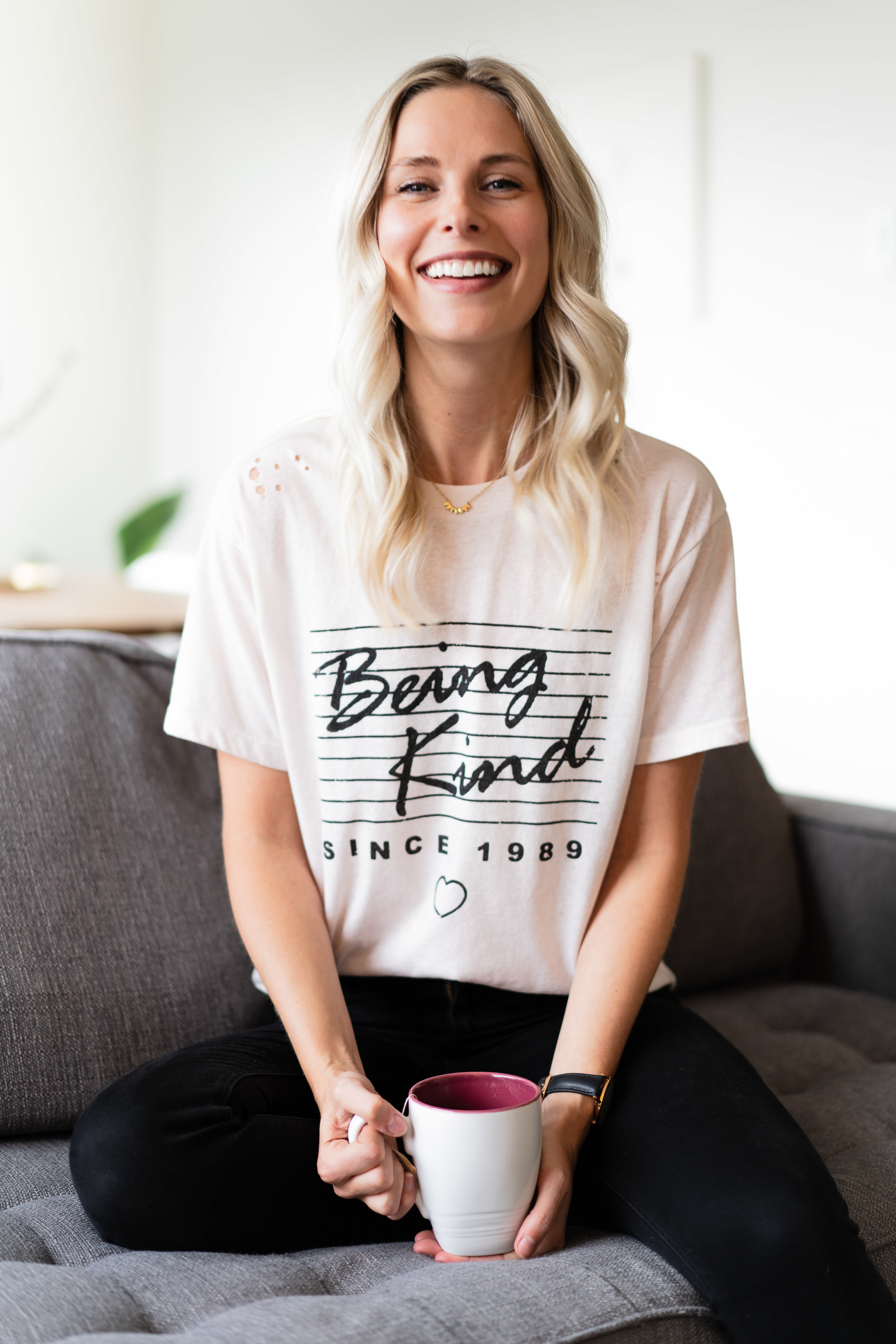 3 Secrets to Becoming a Blissful Bride From the INSIDE OUT - Jen Miller from Glowing Mind Wellness - on the Bronte Bride Blog