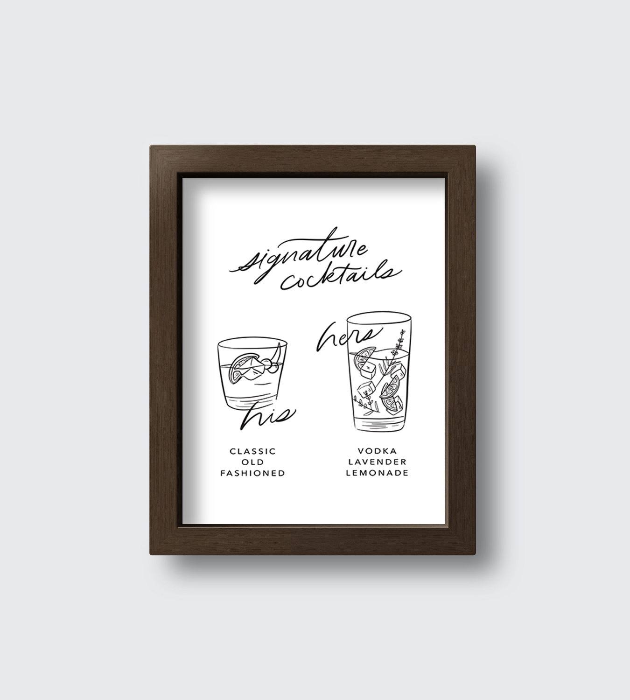 signaturecocktails-mockup-30.jpg